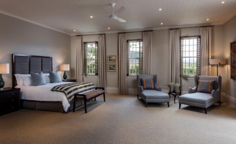Leeu Estates Executive Suite with Terrace LC (2).jpg