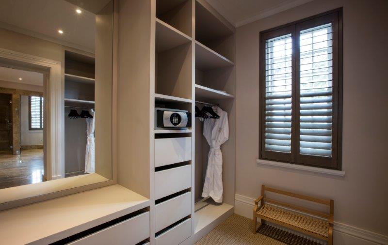 Leeu Estates Executive Suite with Terrace Walk in Closet LC.jpg