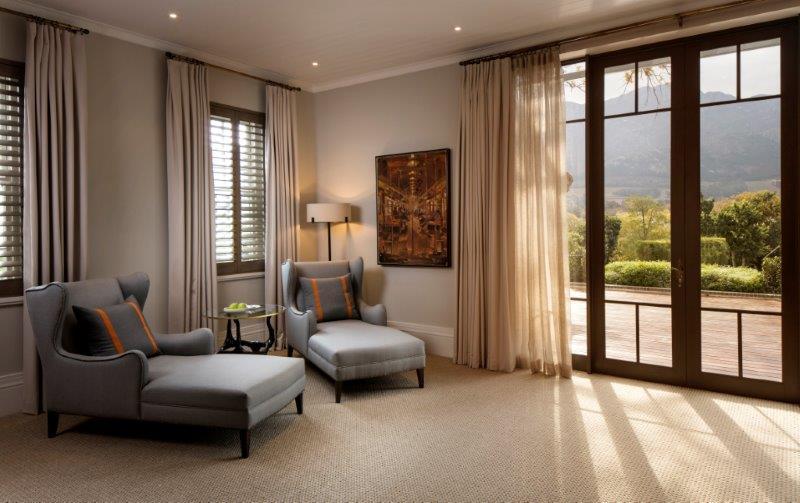 Leeu Estates Executive Suite with Terrace LC.jpg