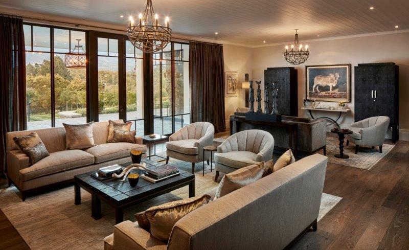 Leeu Estates Lounge.jpg