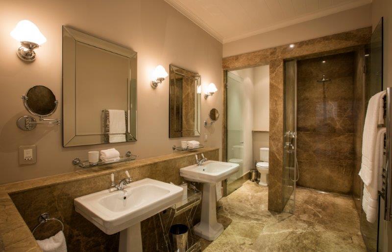 Leeu Estates Studio Room Bathroom LC.jpg
