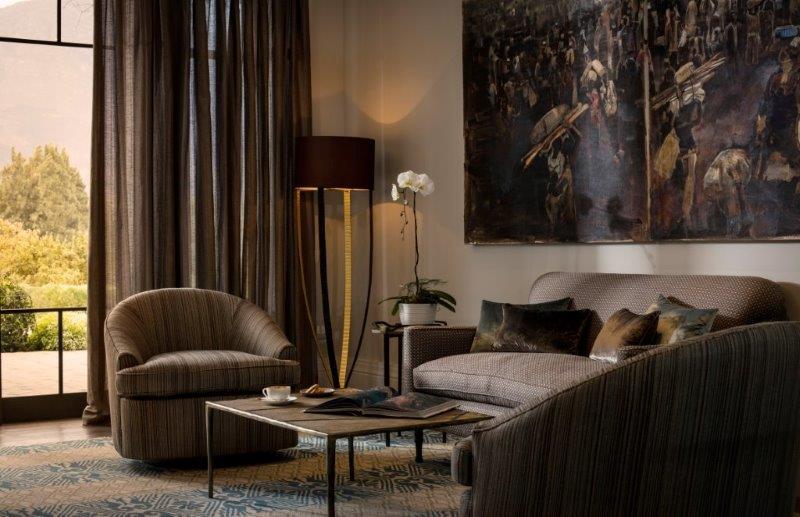 Living Room - Manor House - Leeu Estates (4).jpg