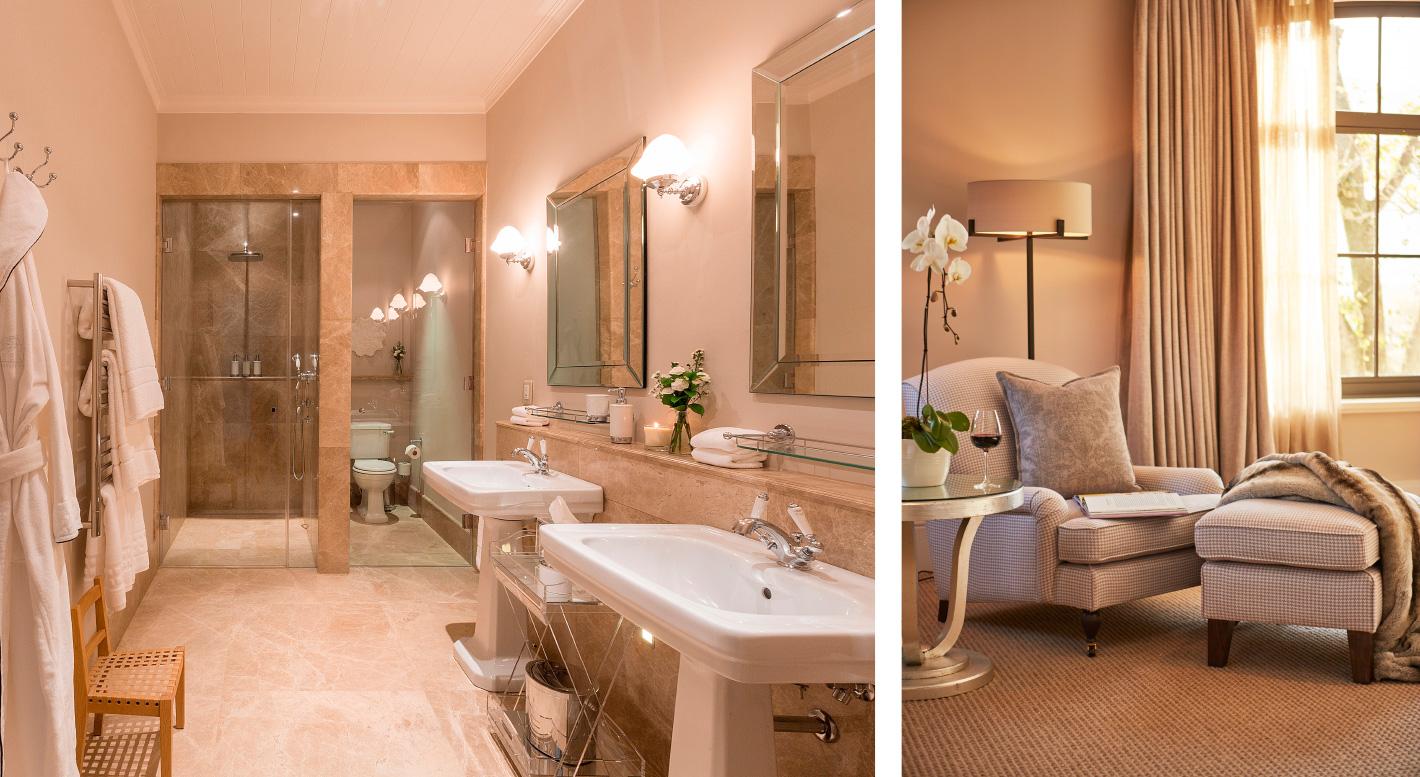 manor-2-up-bath-bed.jpg