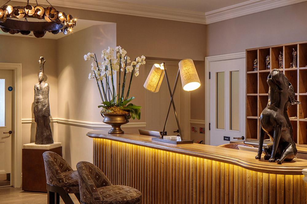 1-Reception-at-Linthwaite-House-(4).jpg