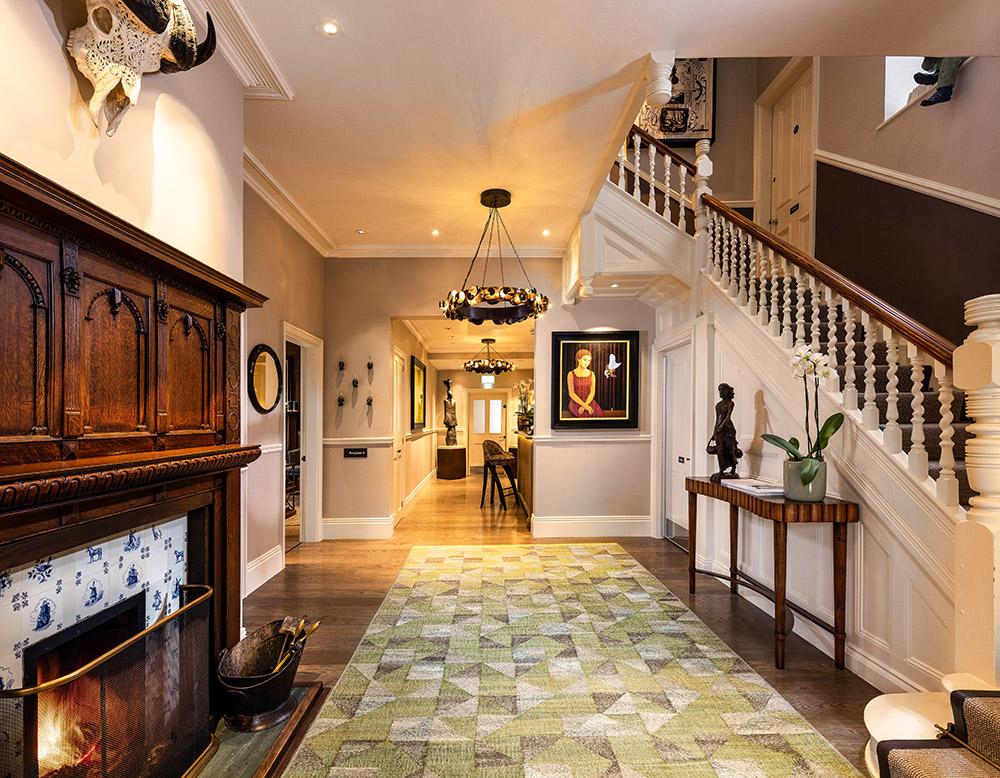 2-Reception-at-Linthwaite-House-(6).jpg