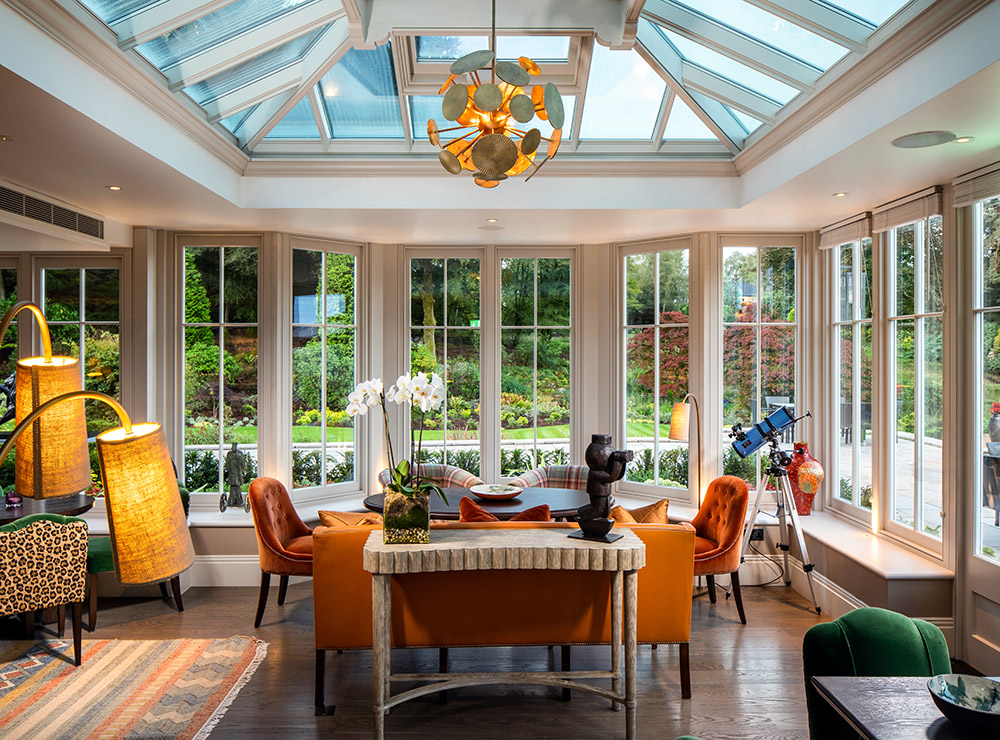 Bar-and-Conservatory-at-Linthwaite-House-(5).jpg