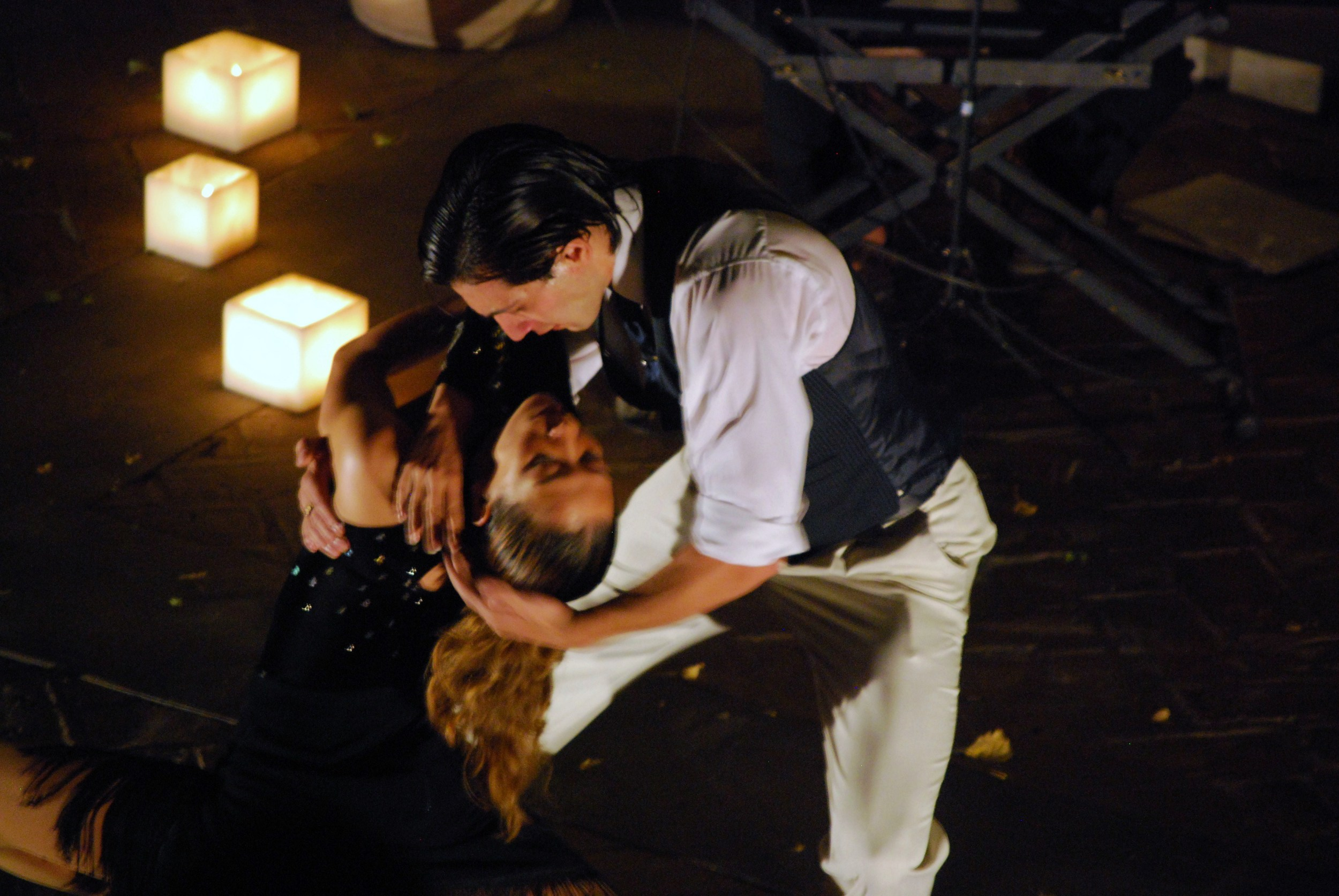 Cavas Tango.JPG