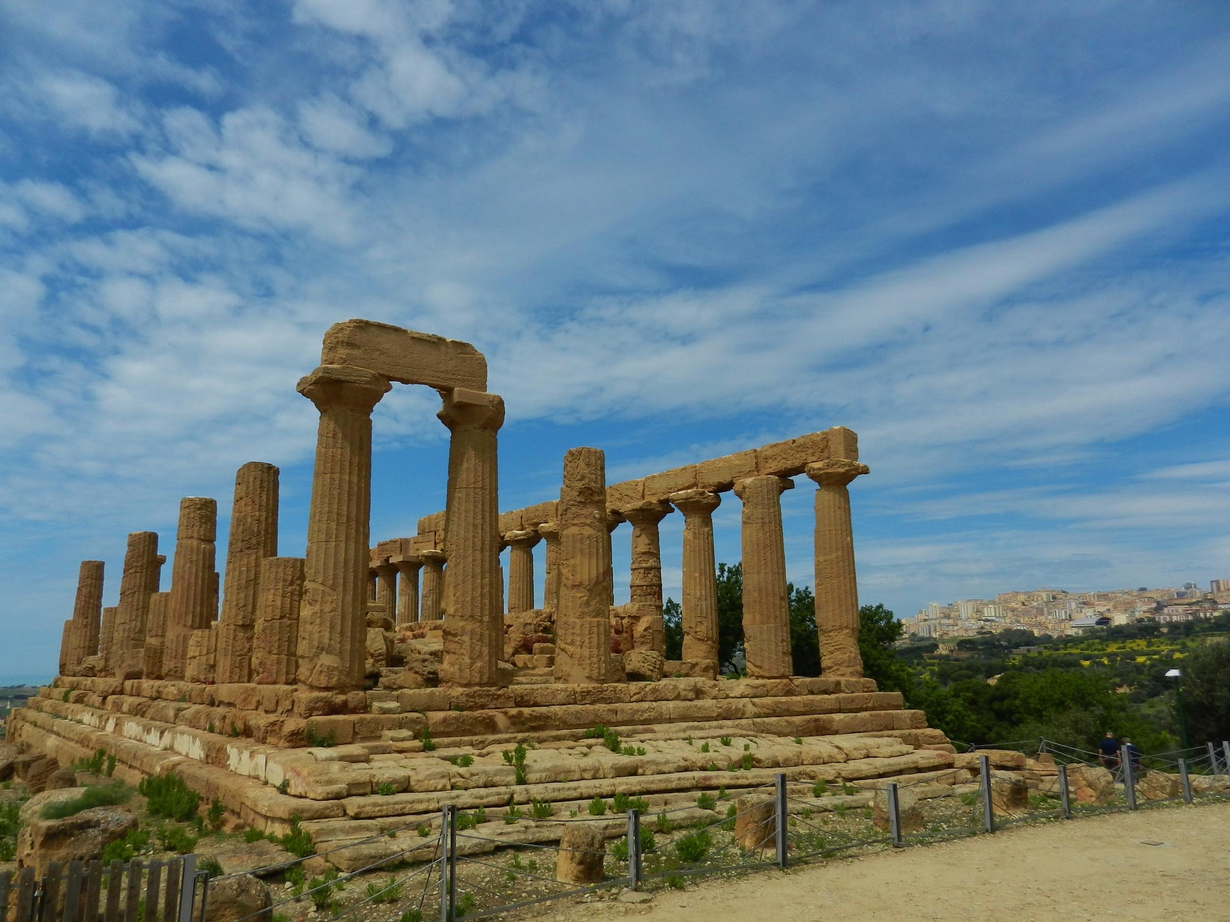 Sicily Agrigento.JPG