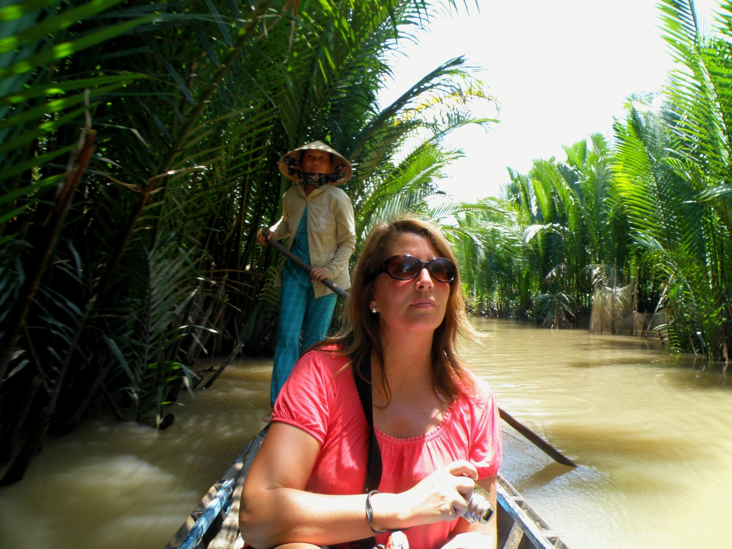 Mekong Delta Jen.jpg
