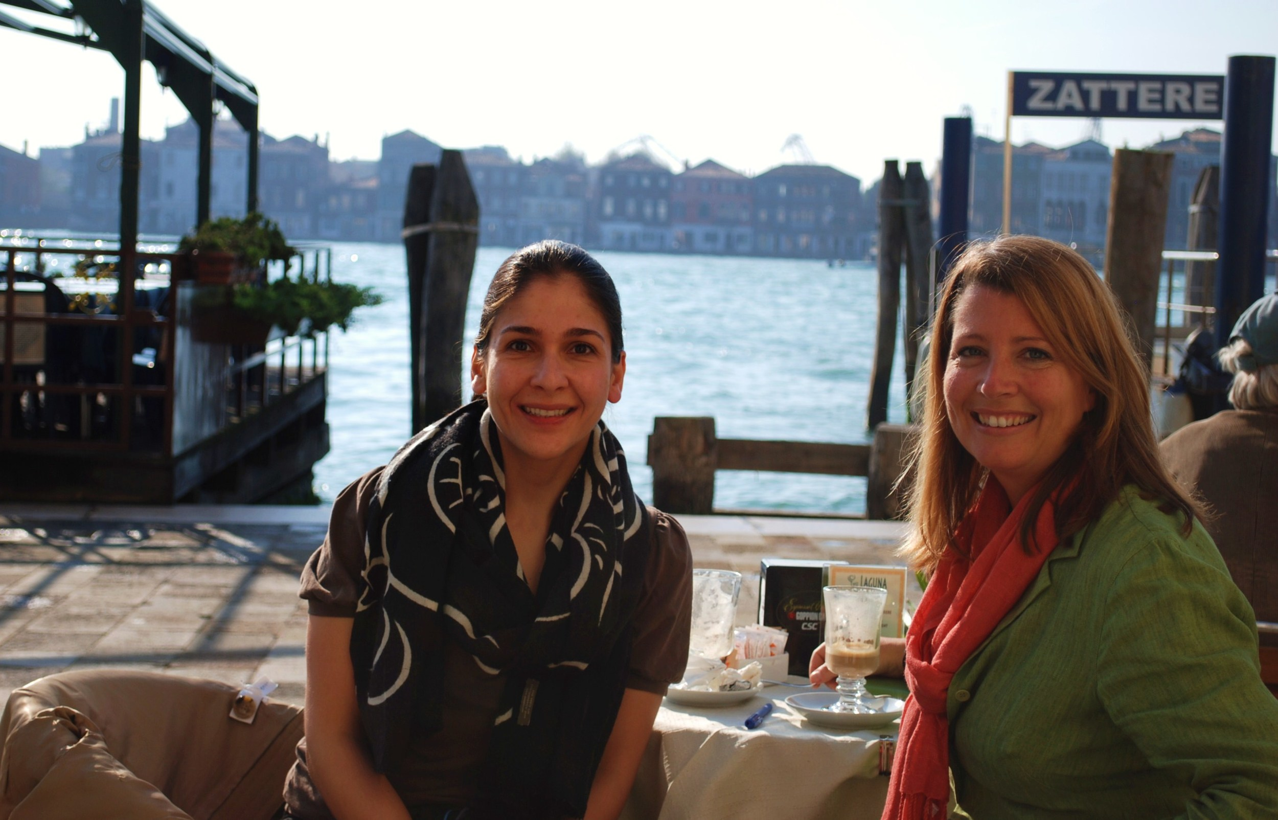 J&M Venice.JPG