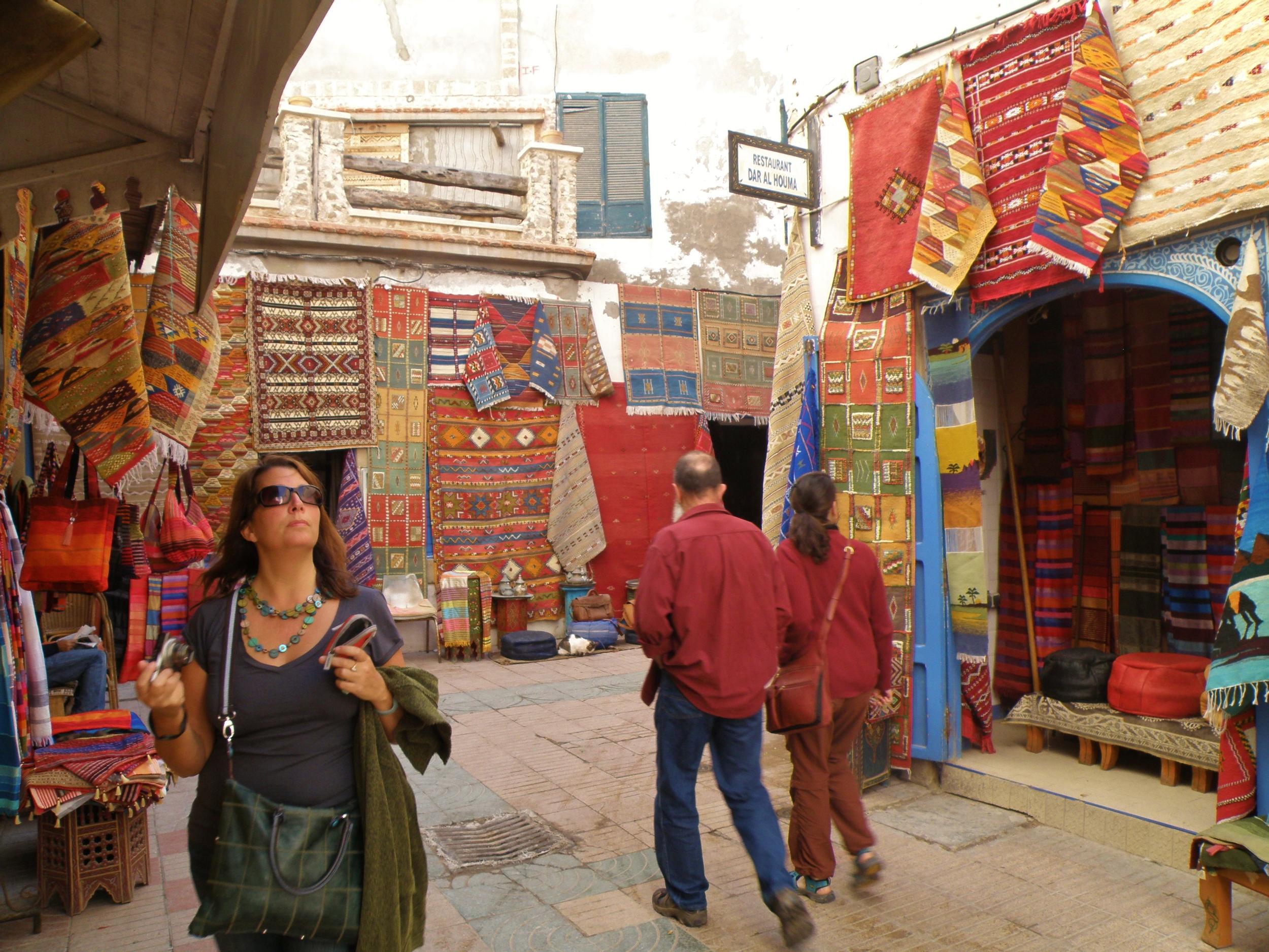 Jen Essaouira market.jpg