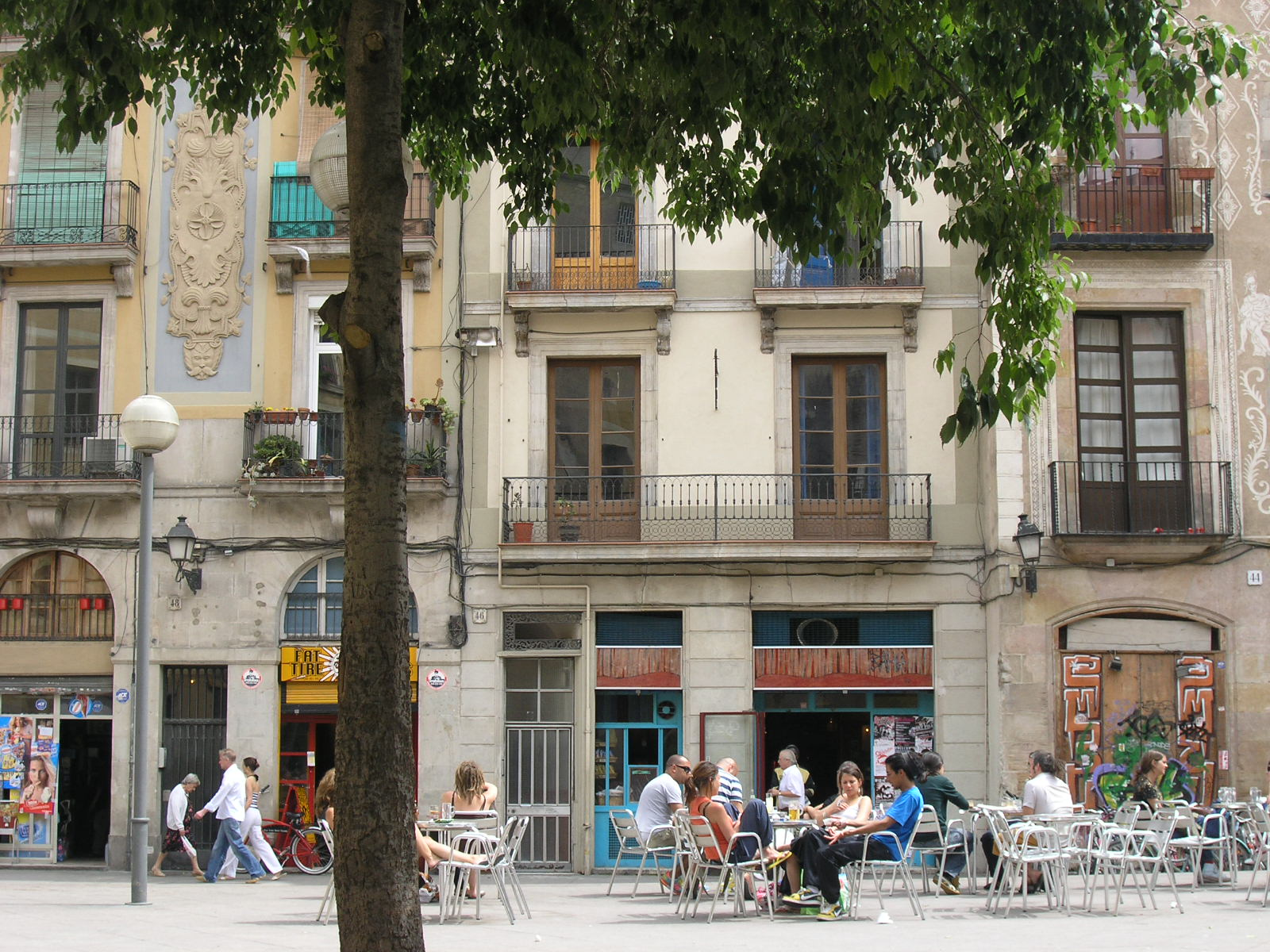 Barcelona 06 184.jpg