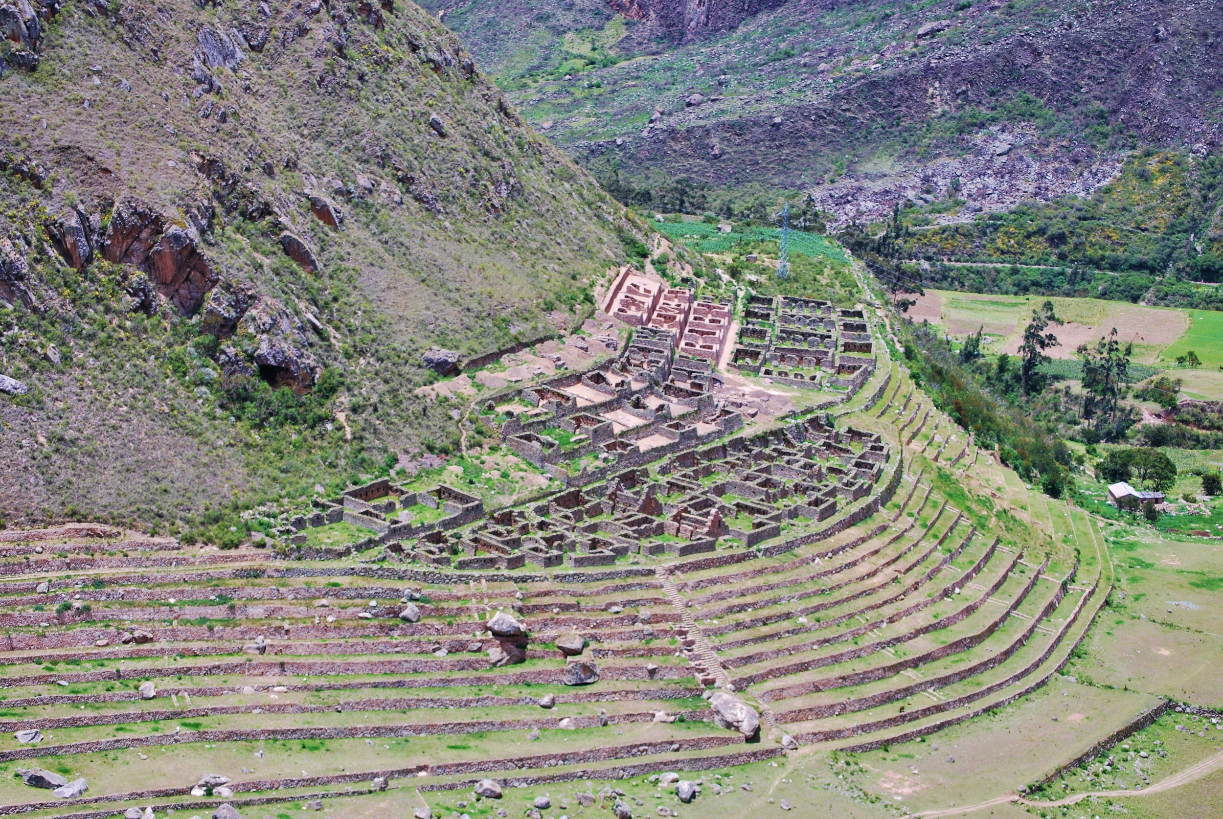 M&R Peru 2.JPG