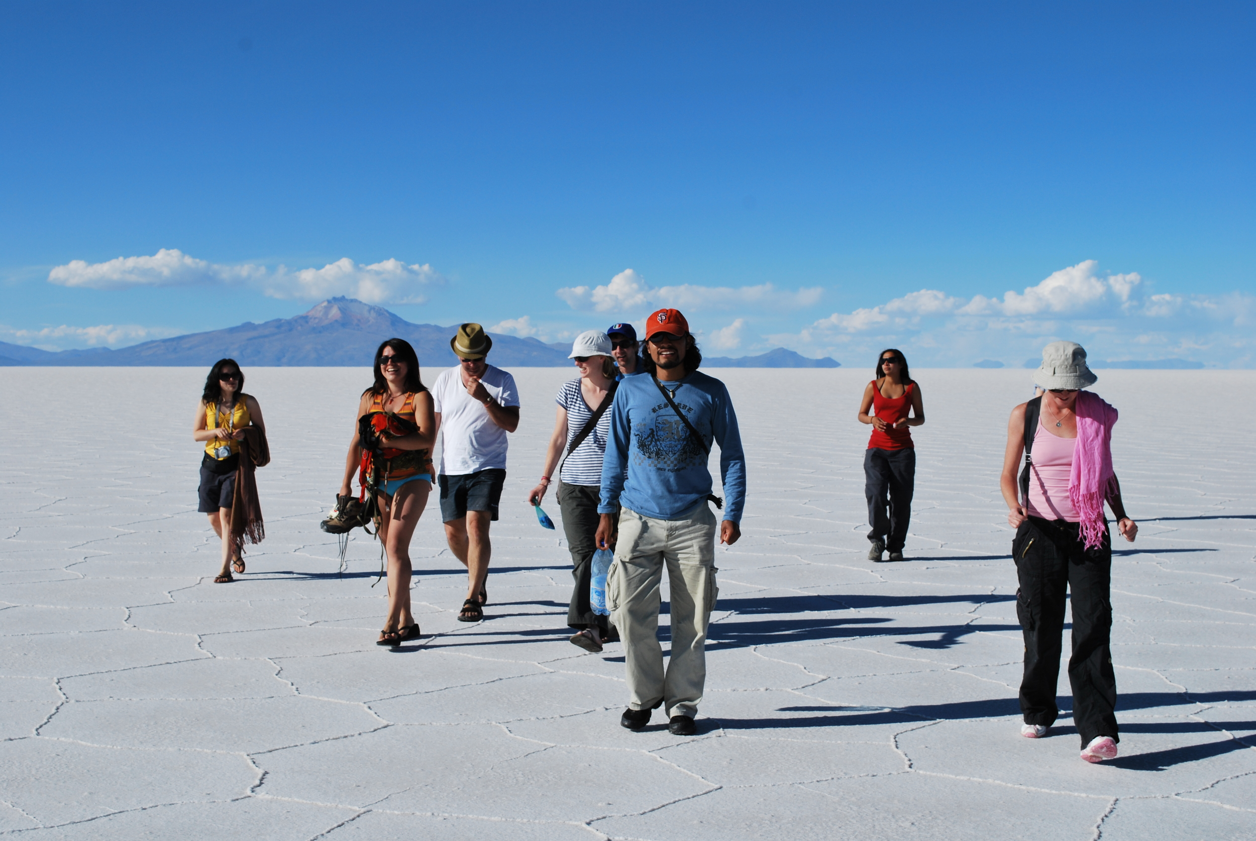 M&R Bolivia salt flats group.JPG