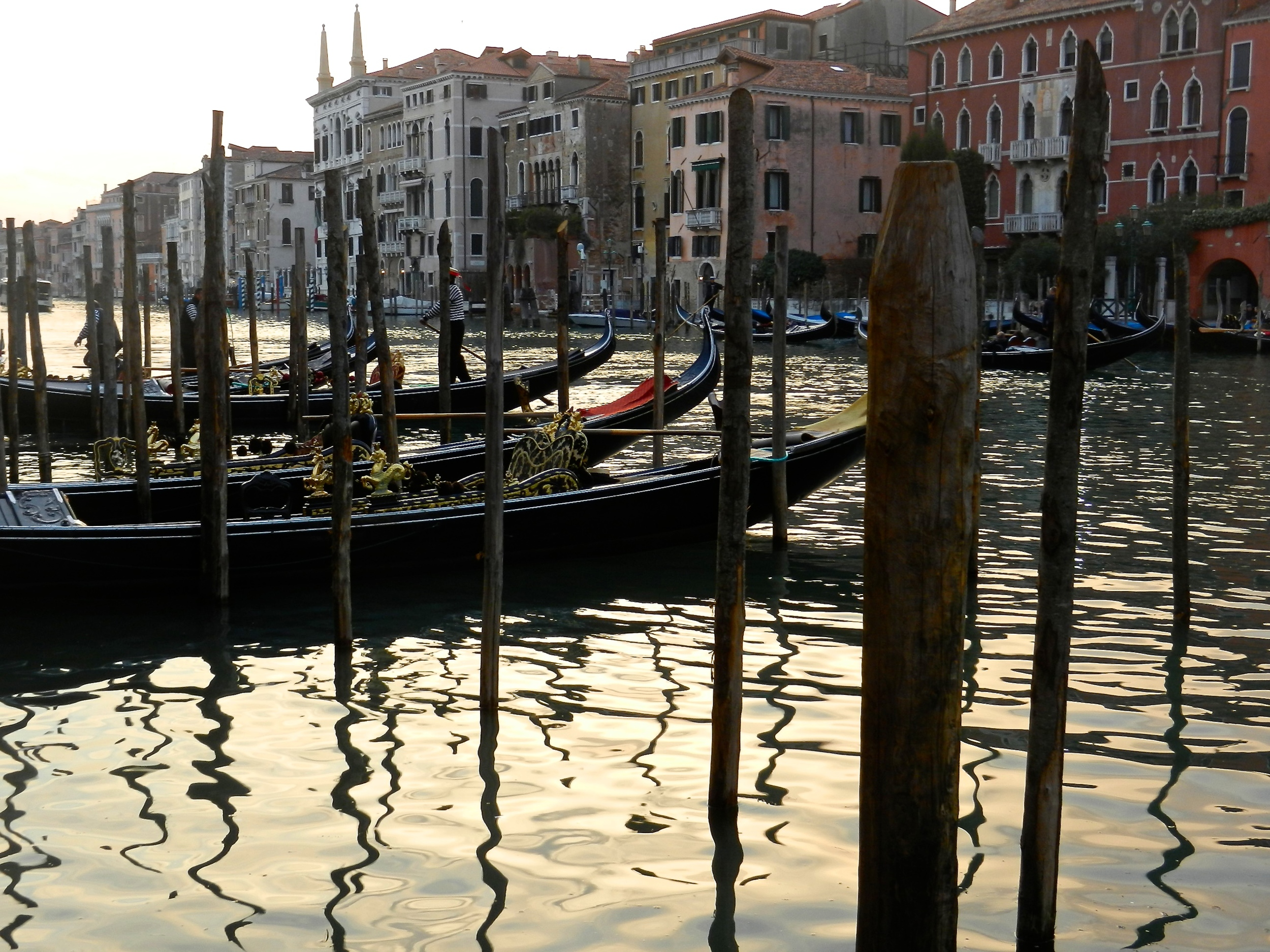 Venice  DSCN9338.JPG