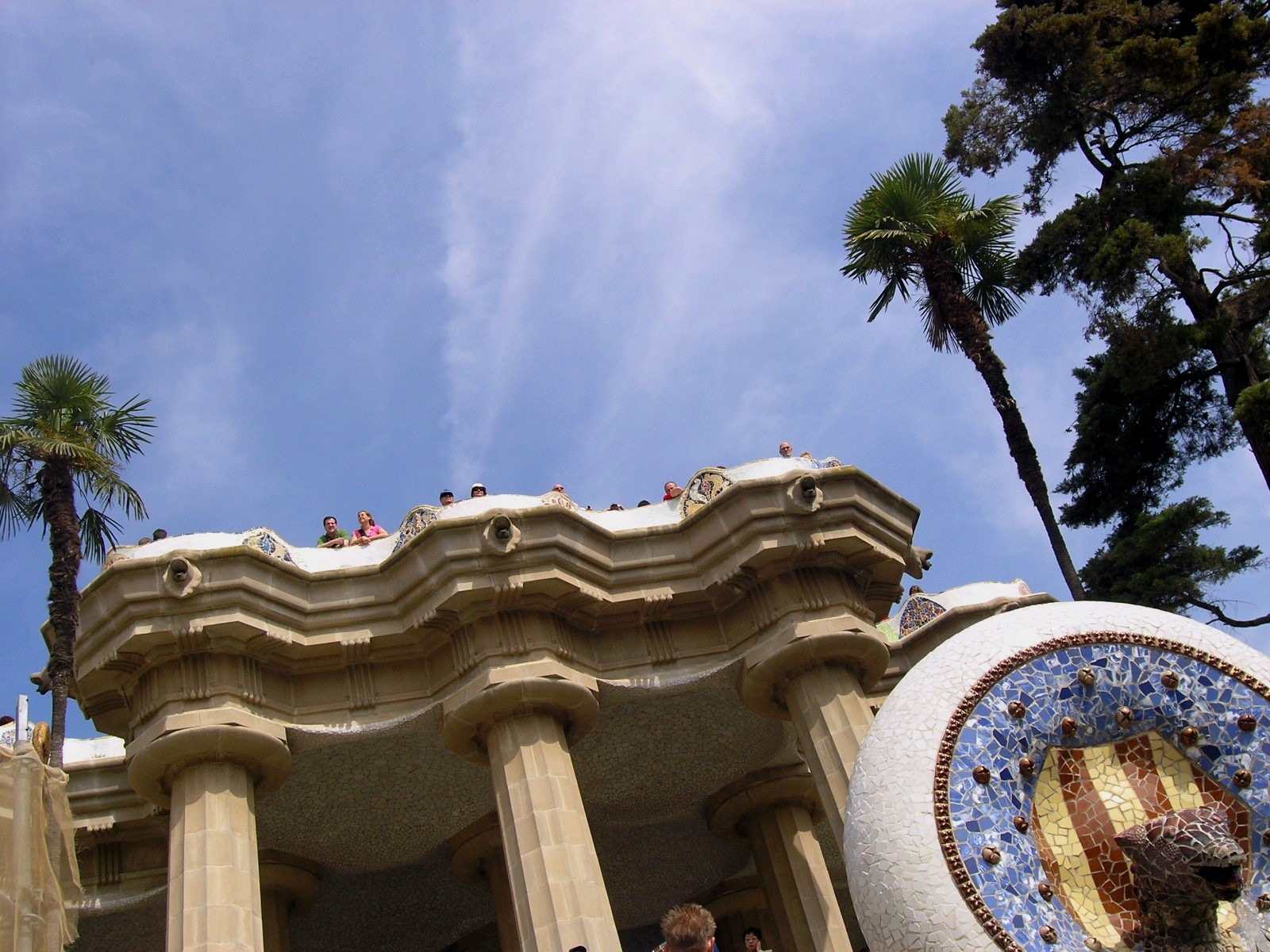 May 23 Parc Guell.jpg