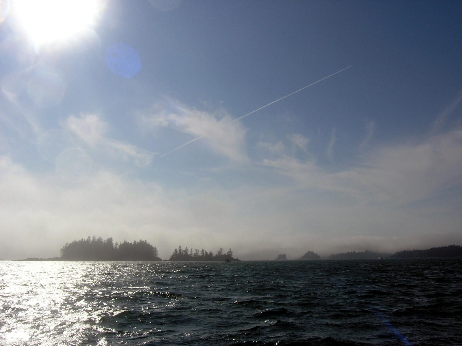 Broken Isles 1.jpg