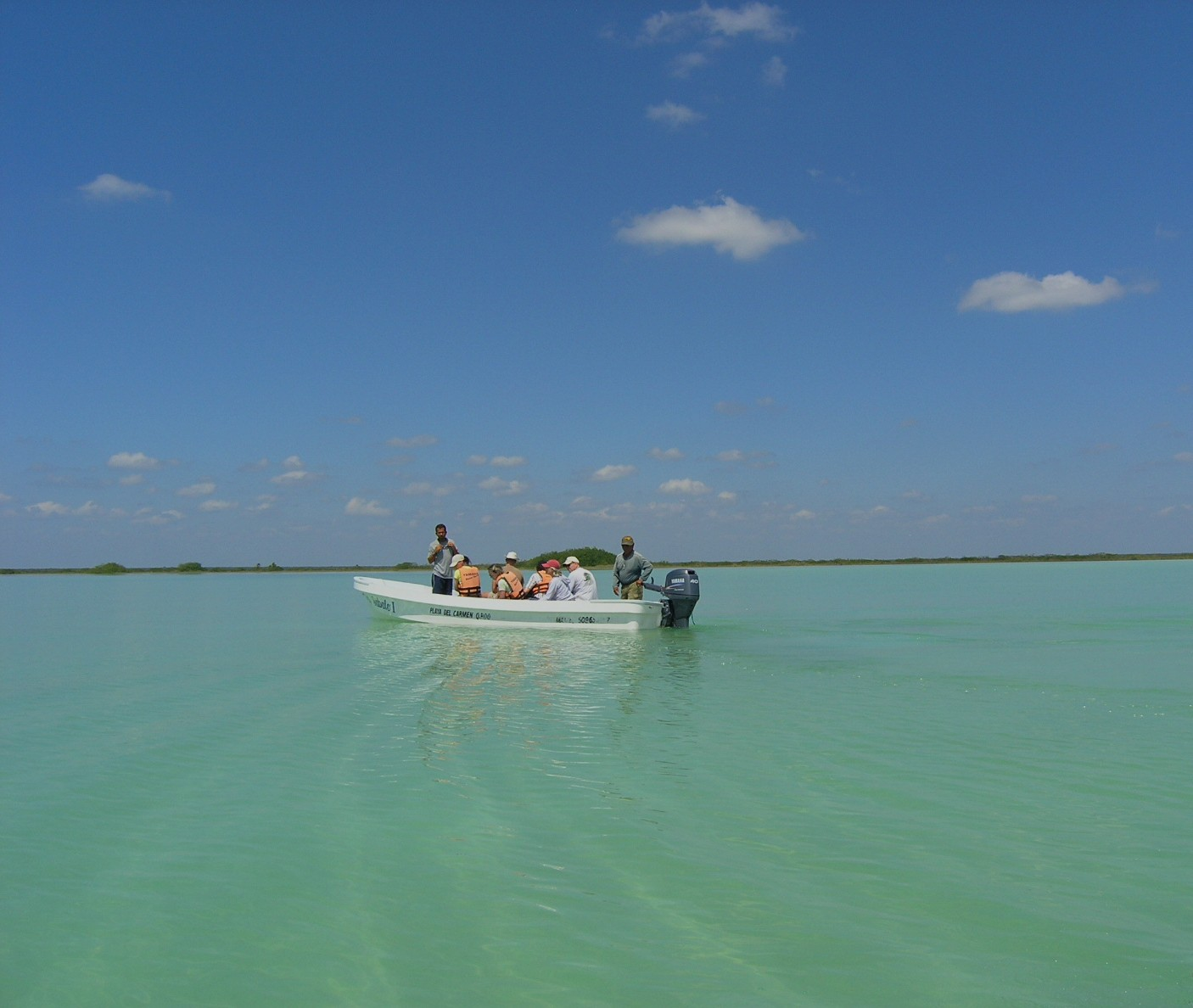 Feb 28 Lake Manuel's Boat.jpg