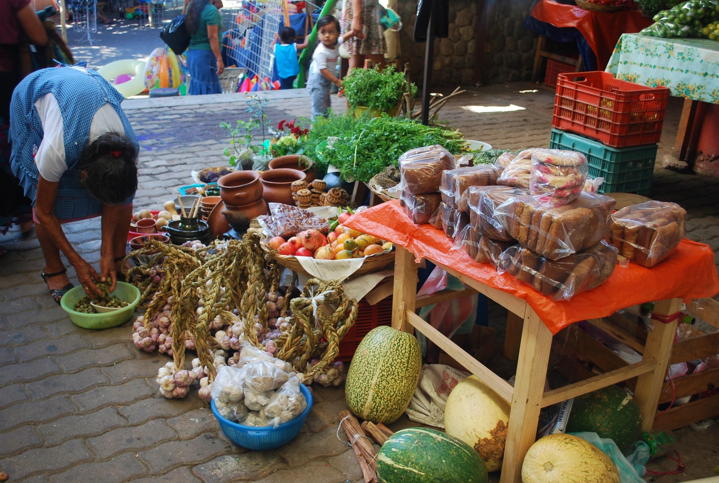 puerto market.JPG
