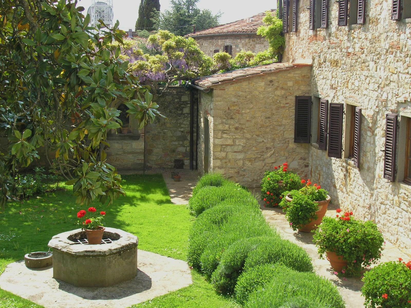 may 6 vignale garden 2.JPG