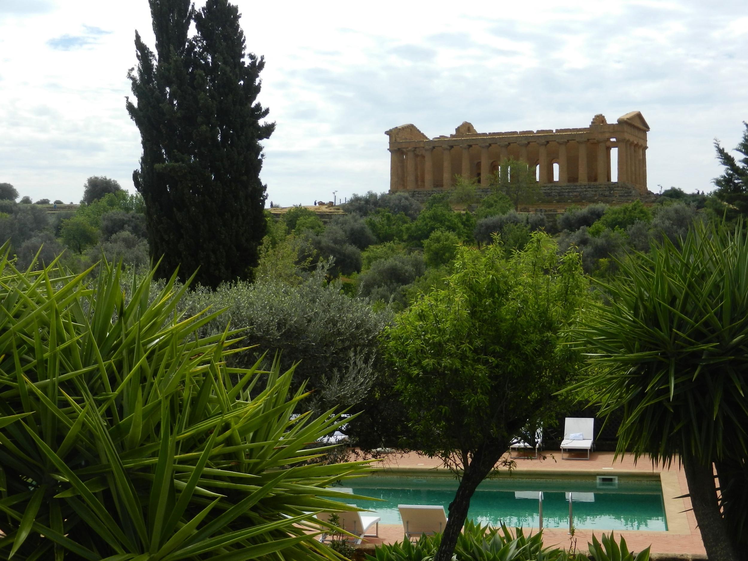 Villa Athena Agrigento.JPG