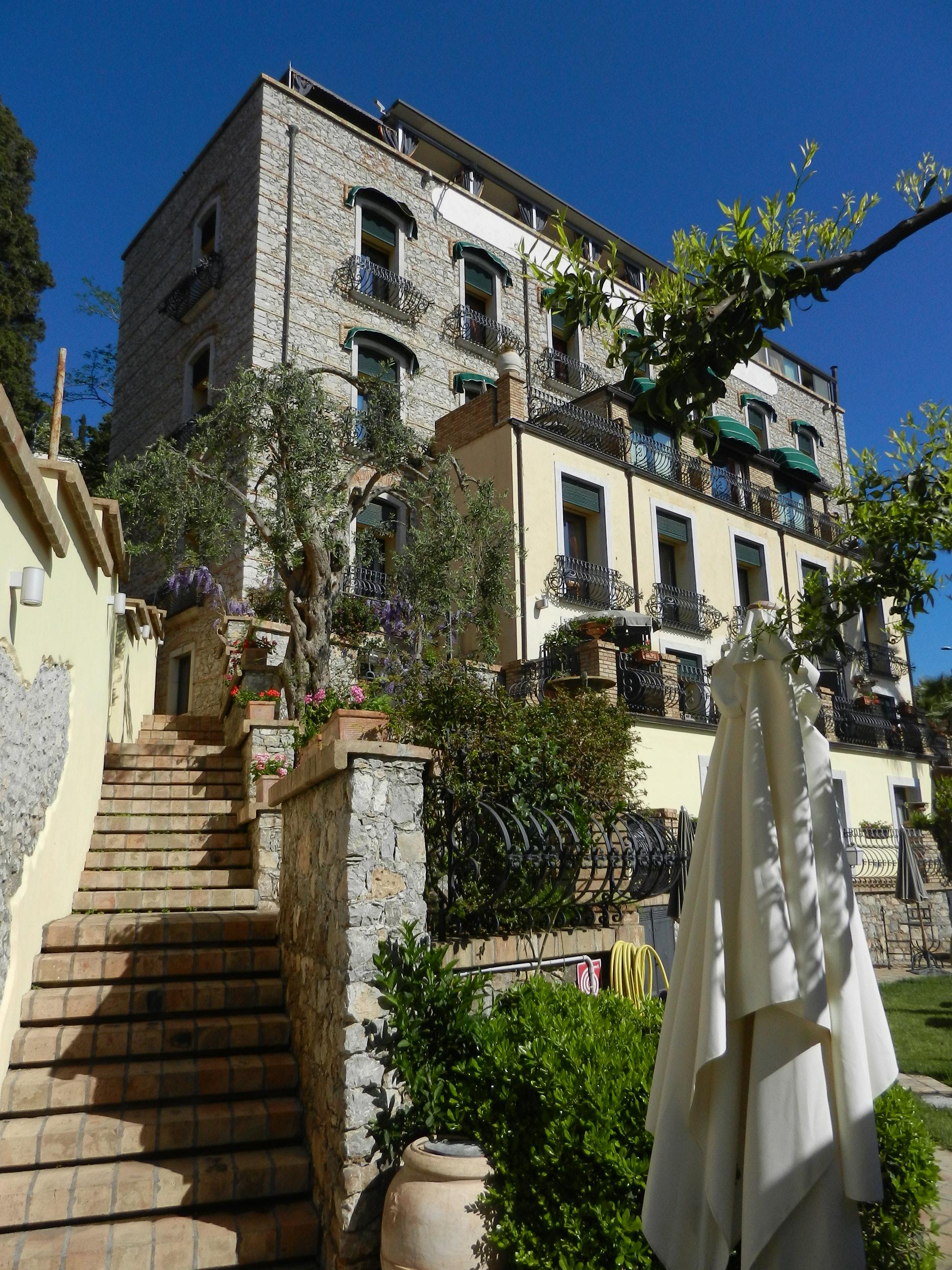 Villa Carlotta Taormina.JPG