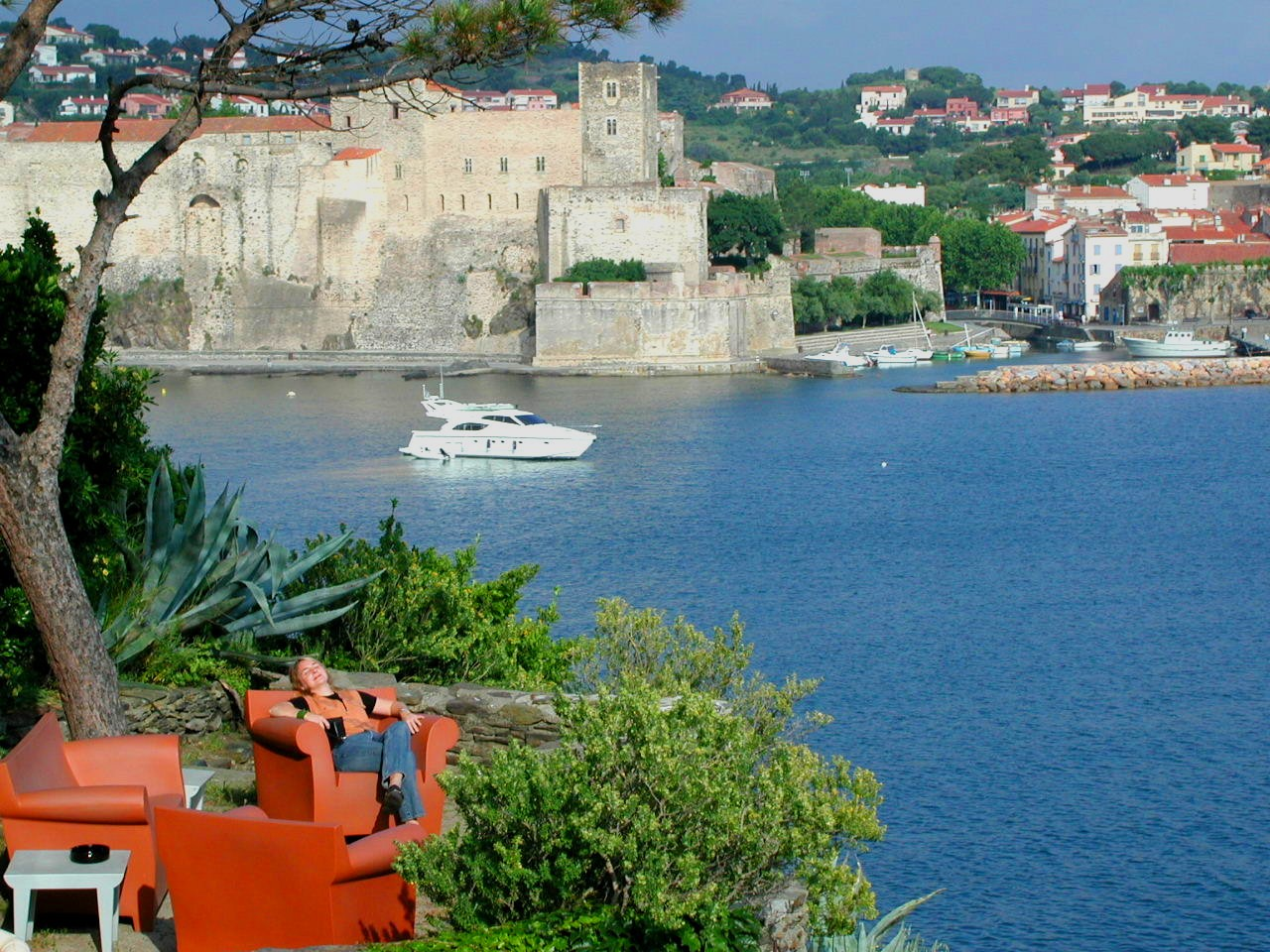 Collioure Evan Sat Morning.jpg
