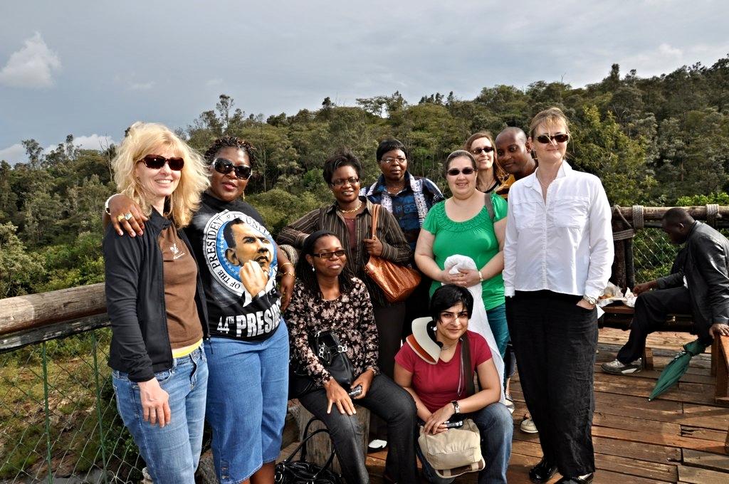e2 group 2010.jpg