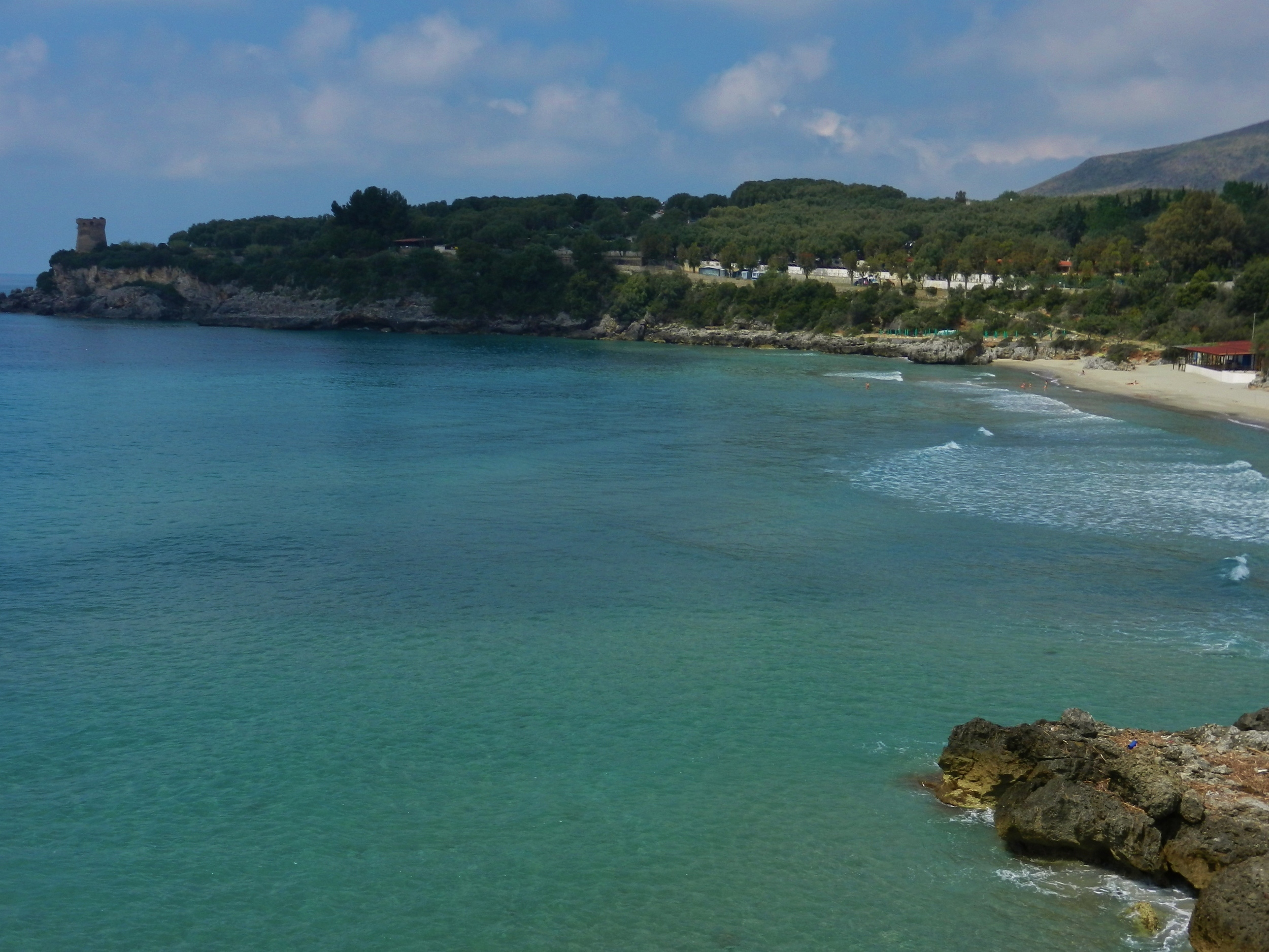 Cilento Coast 1 DSCN3476.JPG
