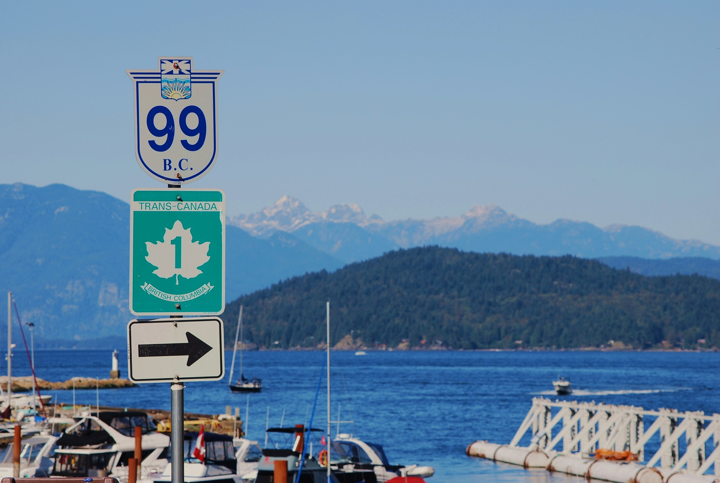 Vancouver DSC_0275.JPG