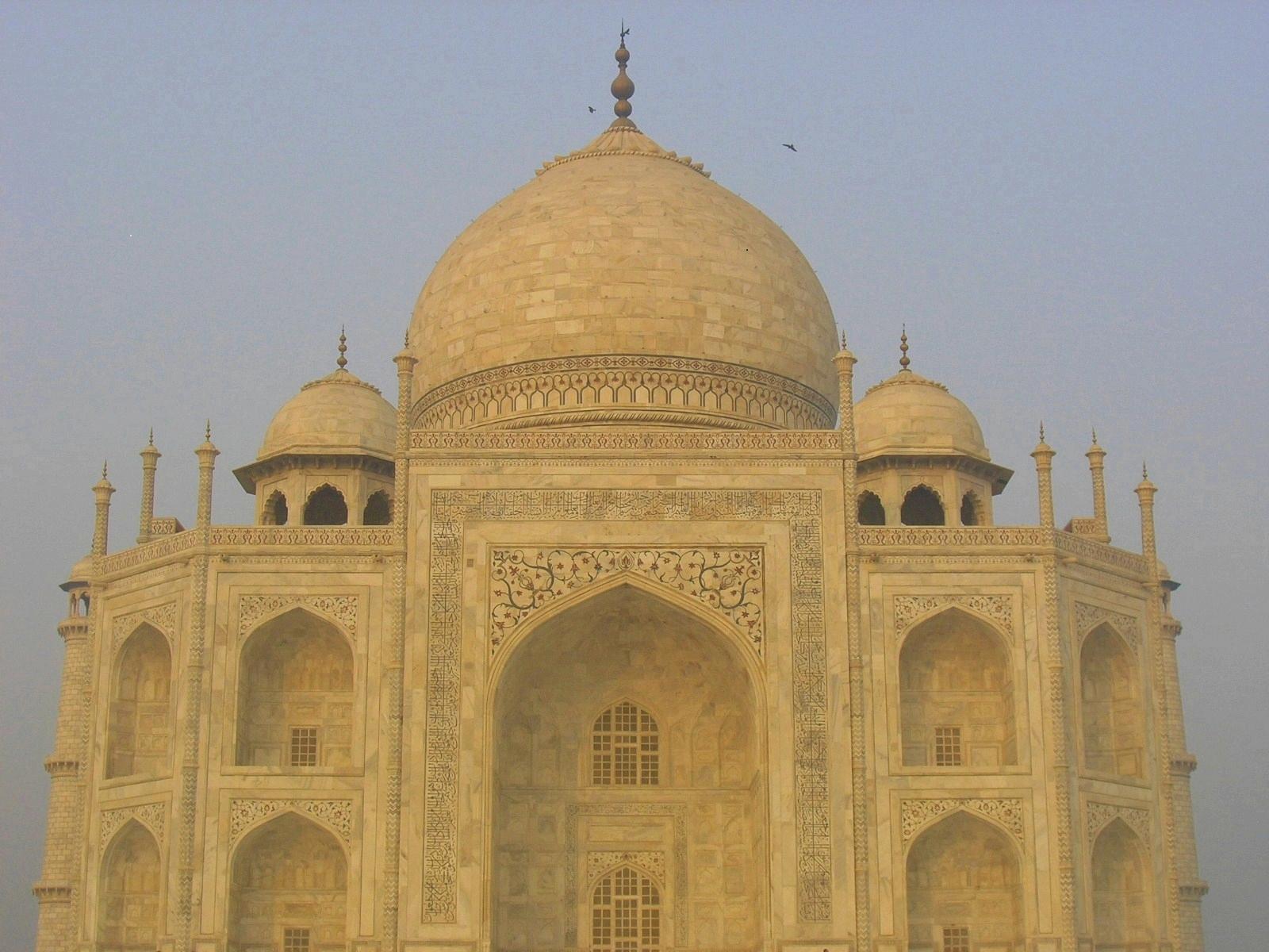 India 135.JPG