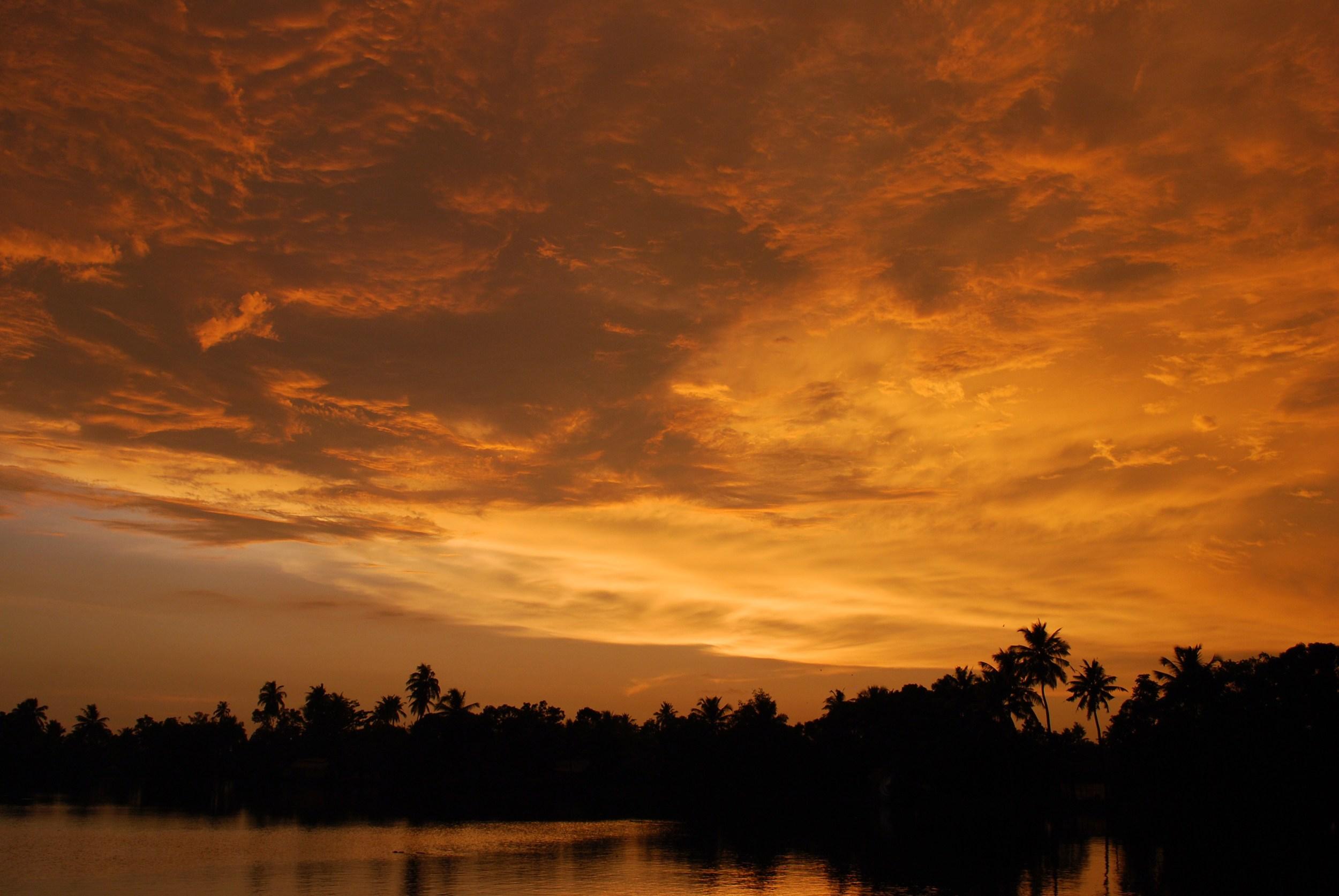 sunset skies.JPG