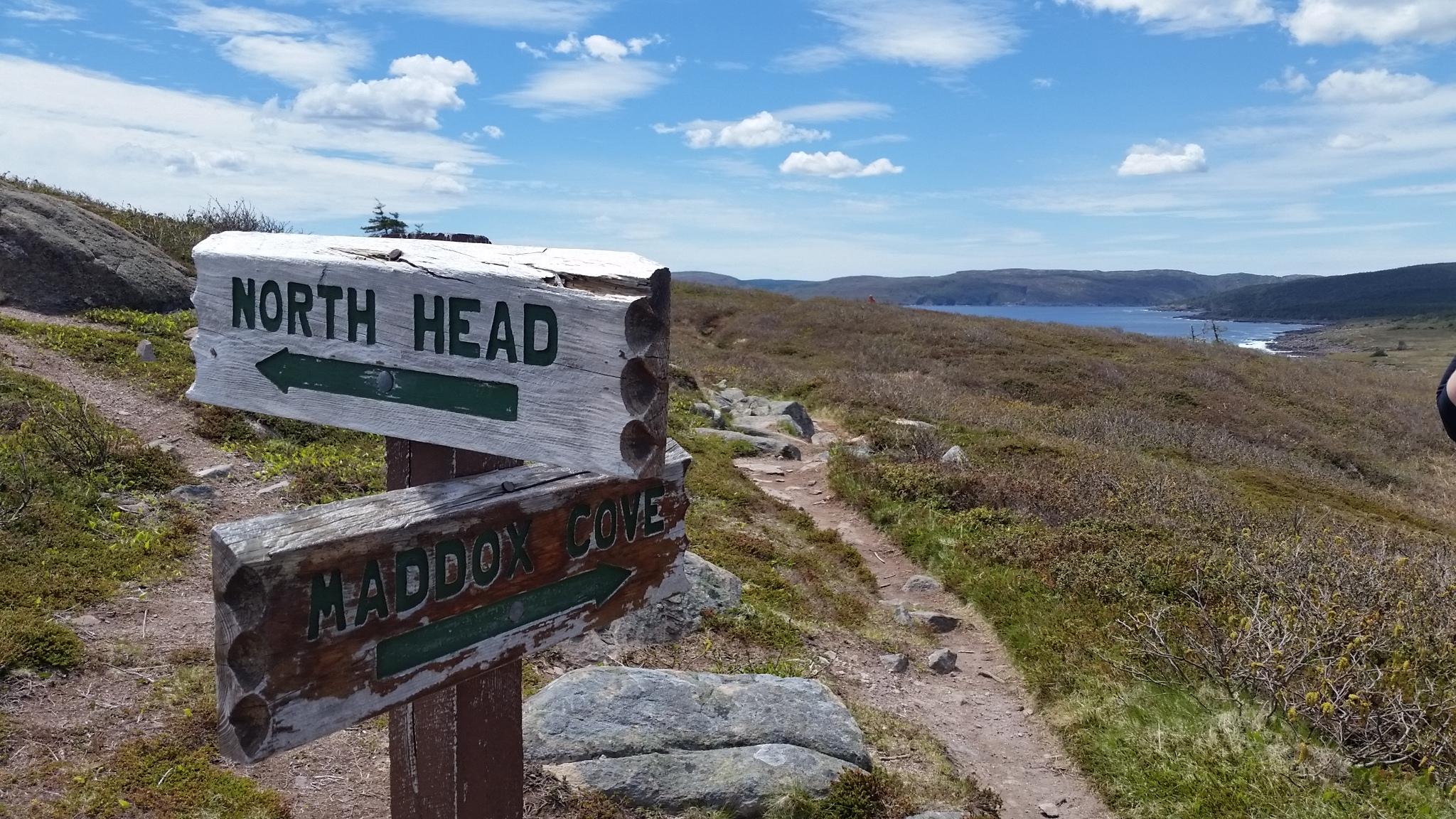 A trail sign 20170617_124403.jpg