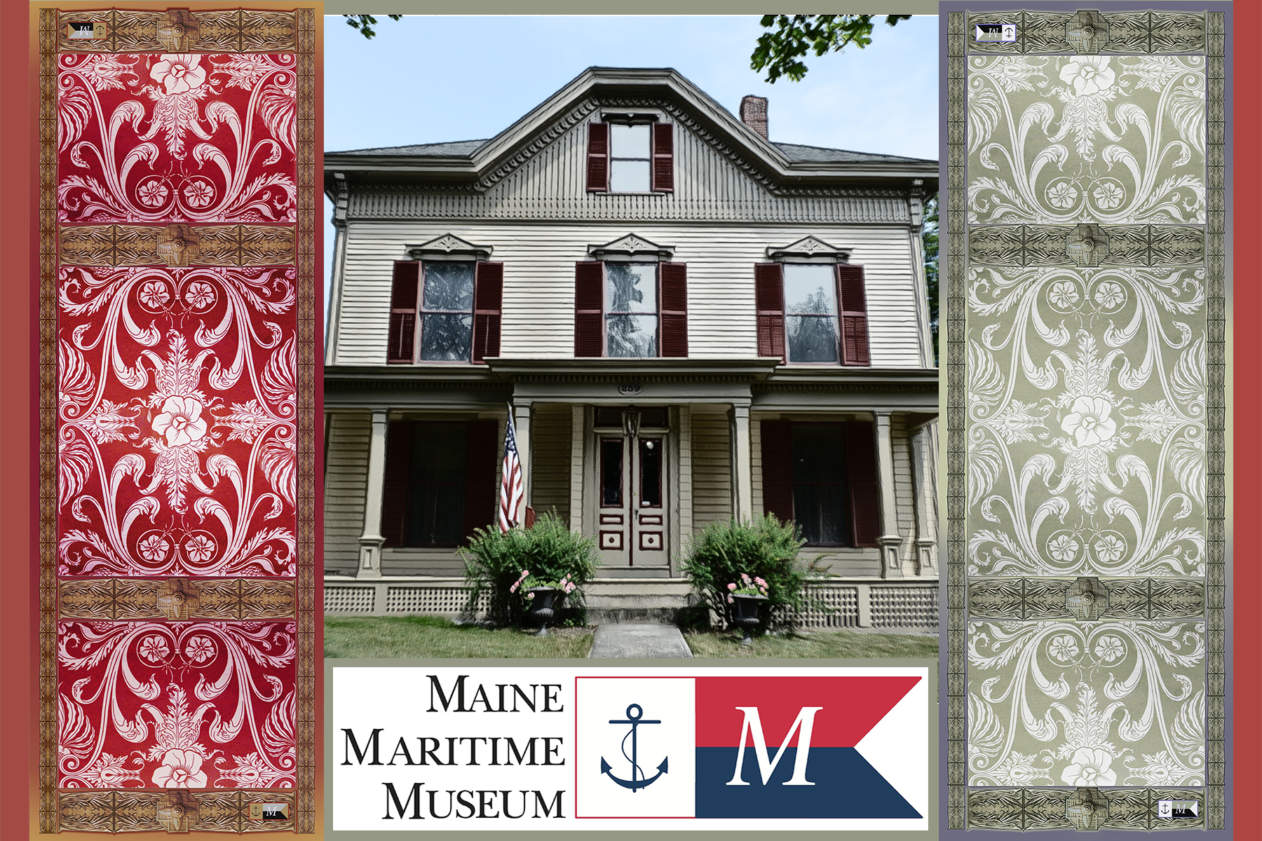 Maine Maritime.jpg