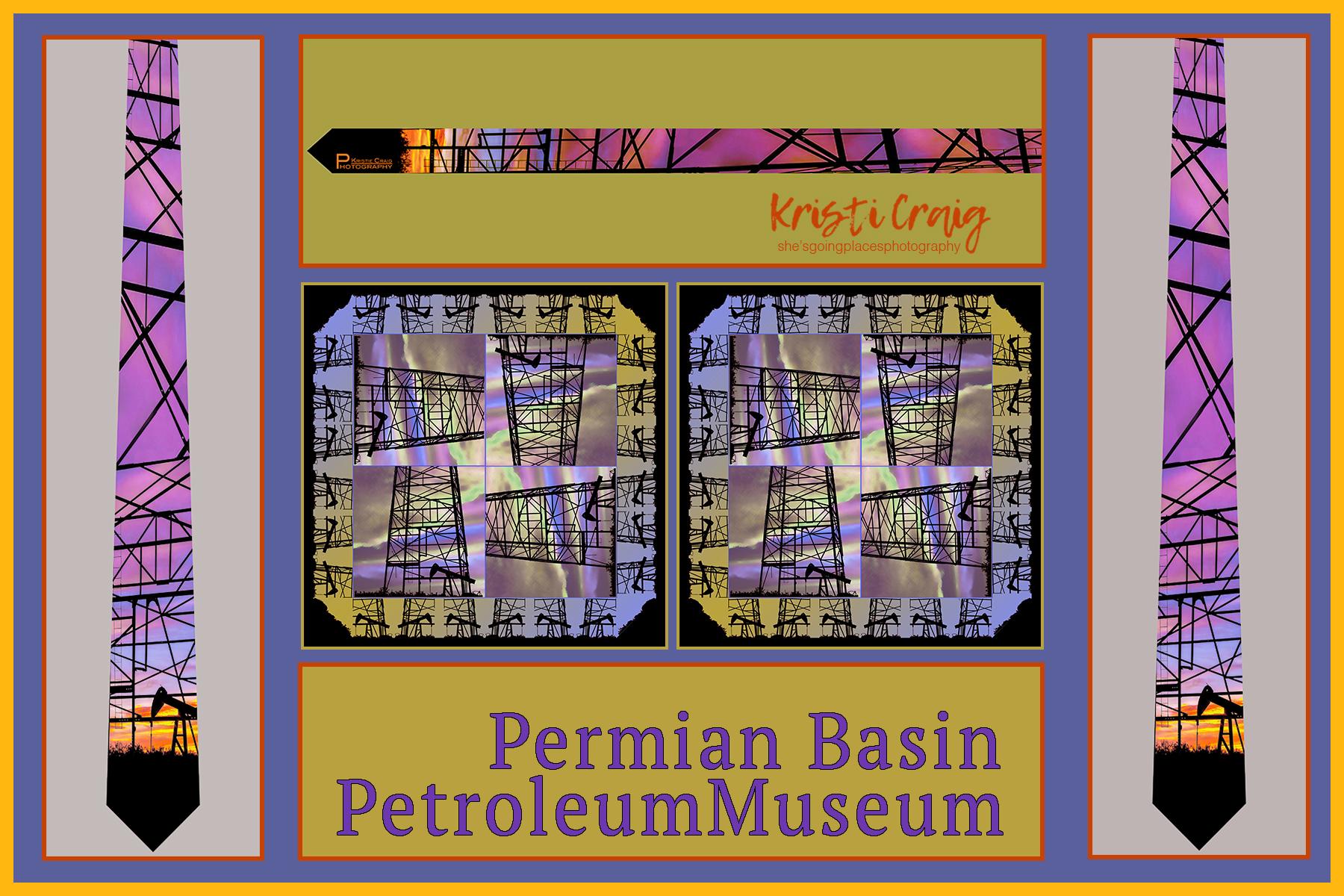 Permian Basin Petroleum.jpg