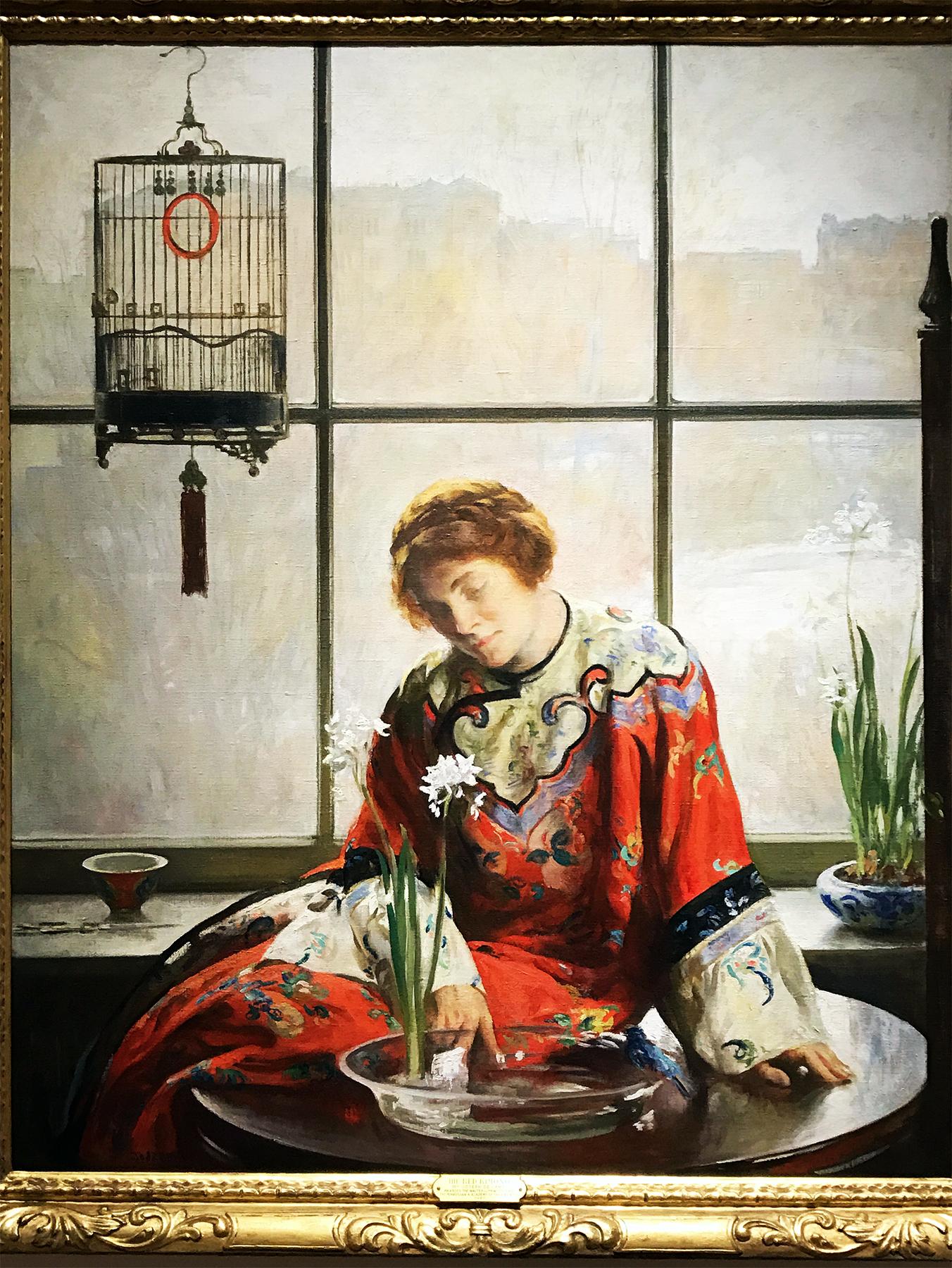 cummer red kimono.jpg