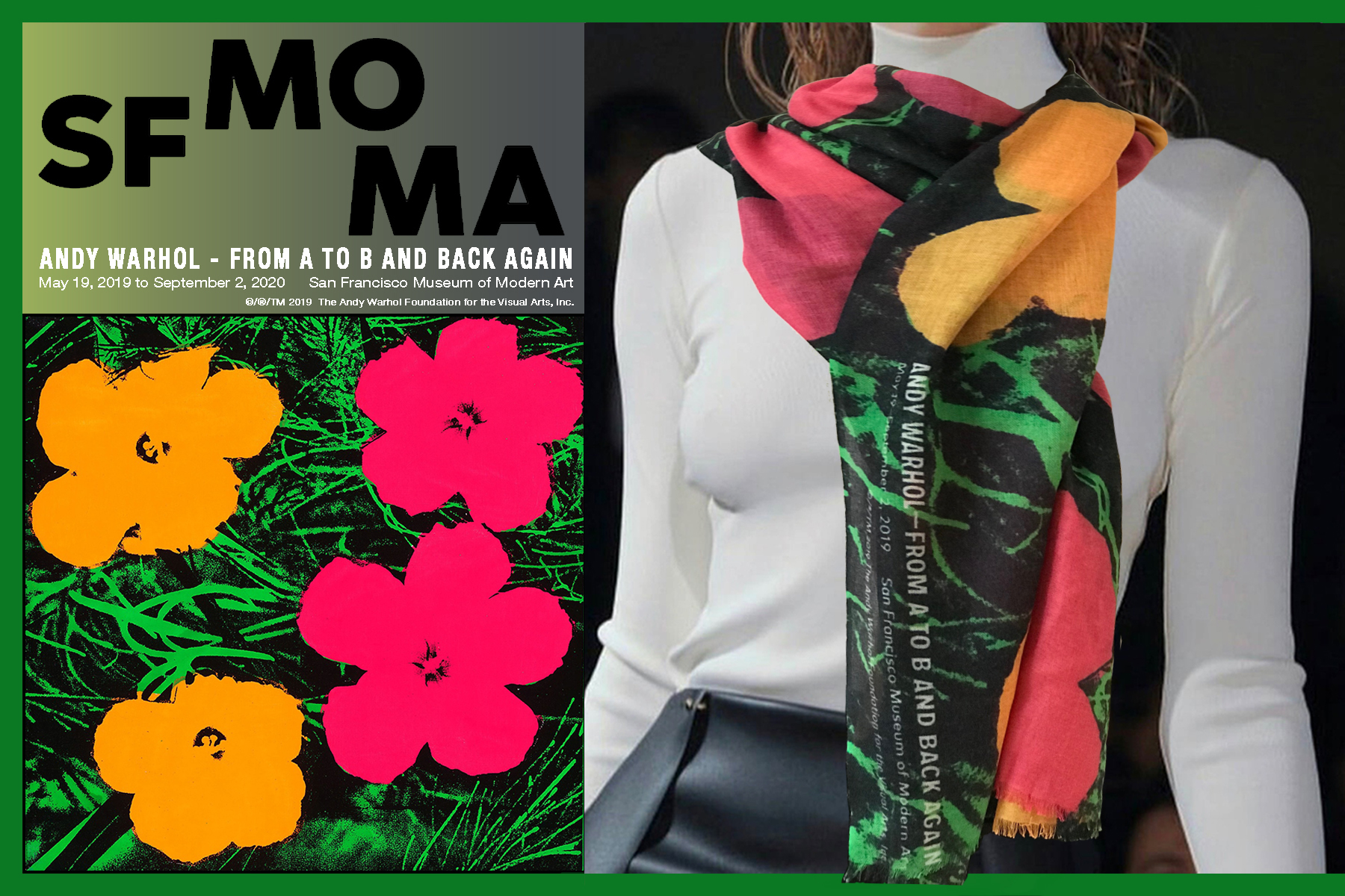 SFMOMA Andy Warhol 7-5.jpg