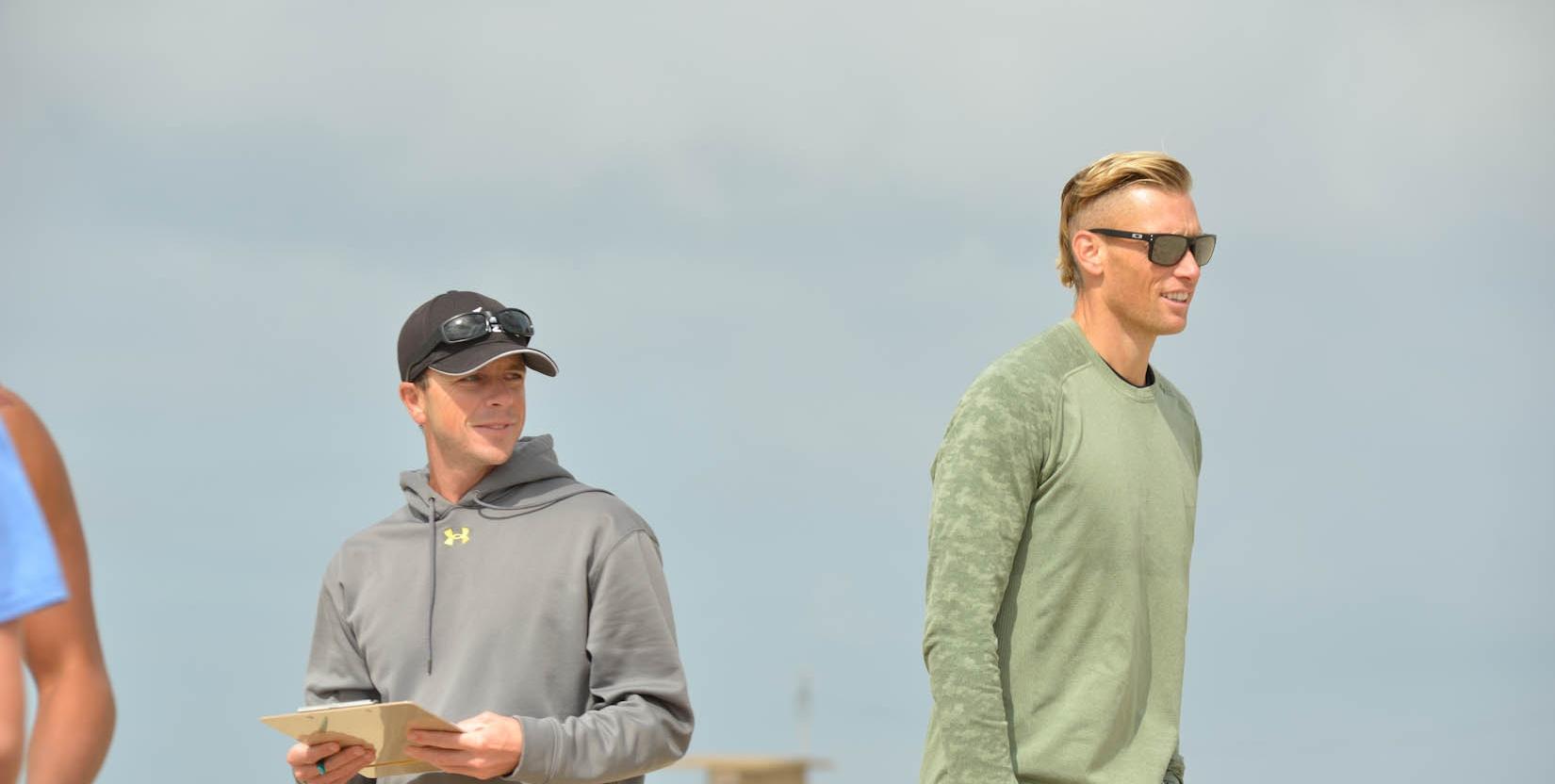 Beach Elite- Casey Patterson-170.jpg