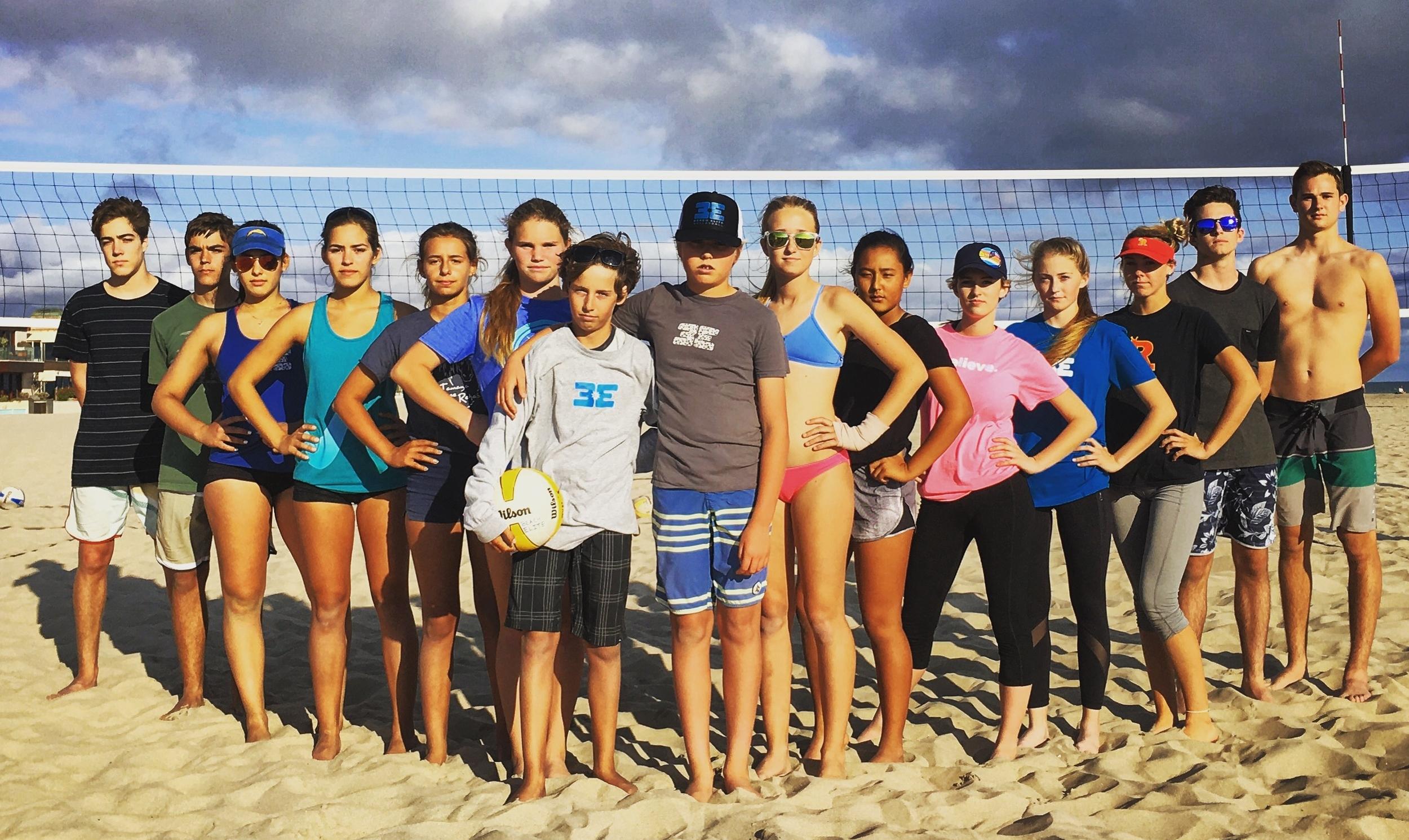 beach elite winter season club tryouts.png