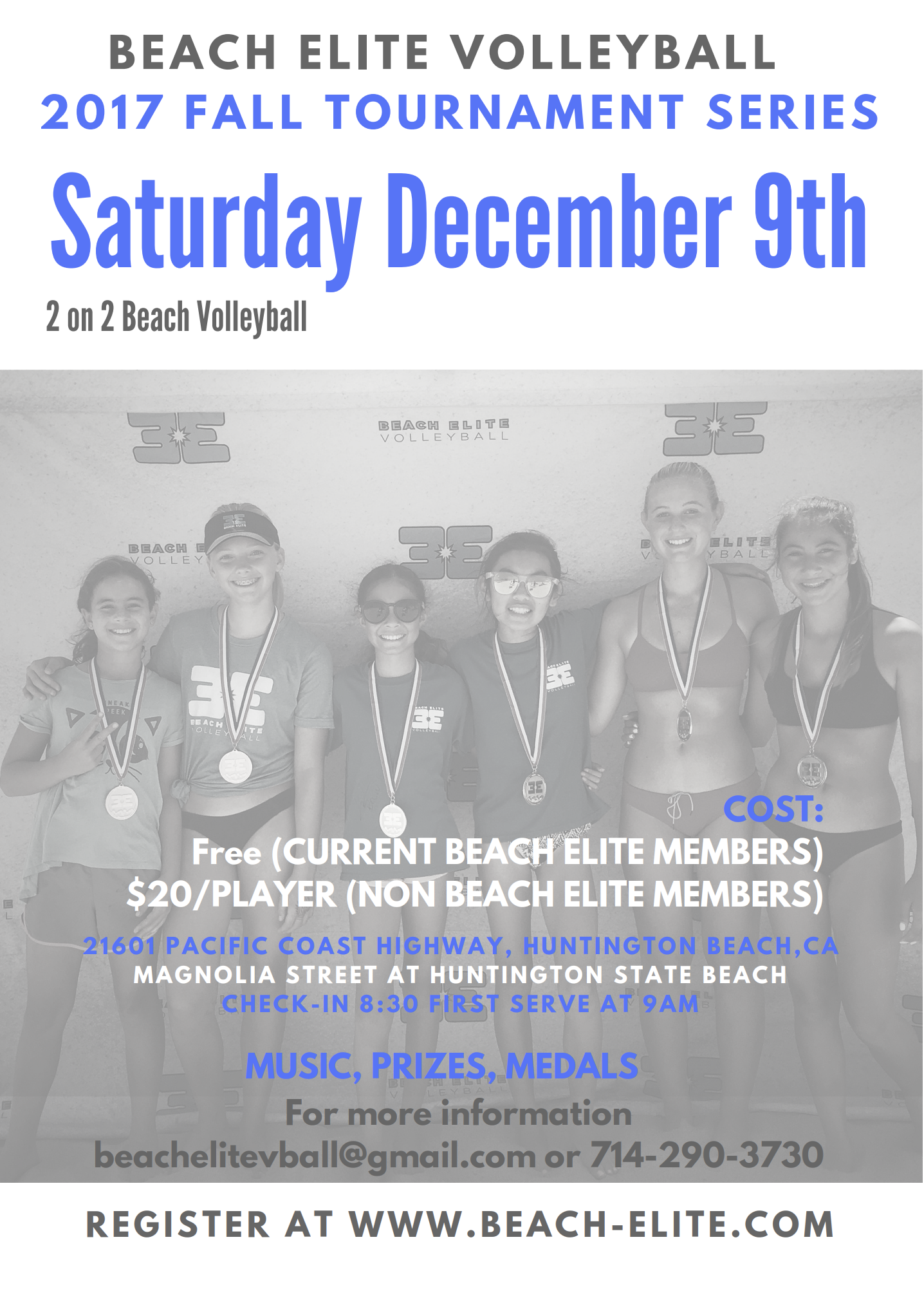 beach tournament december 9th 2017.png