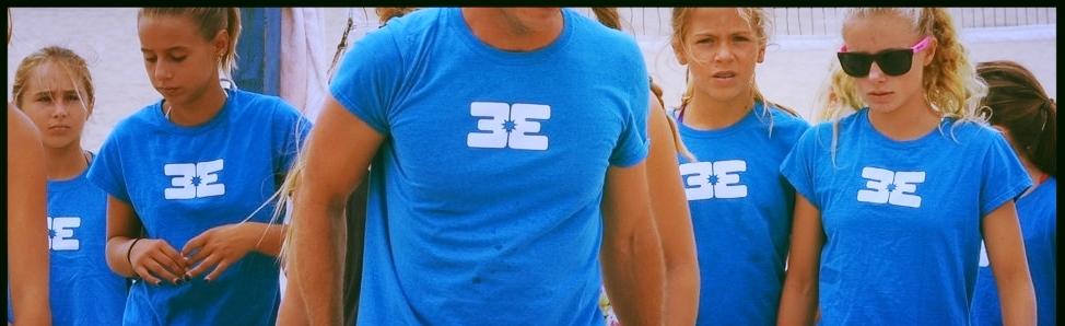 beach elite shirts charging.jpg