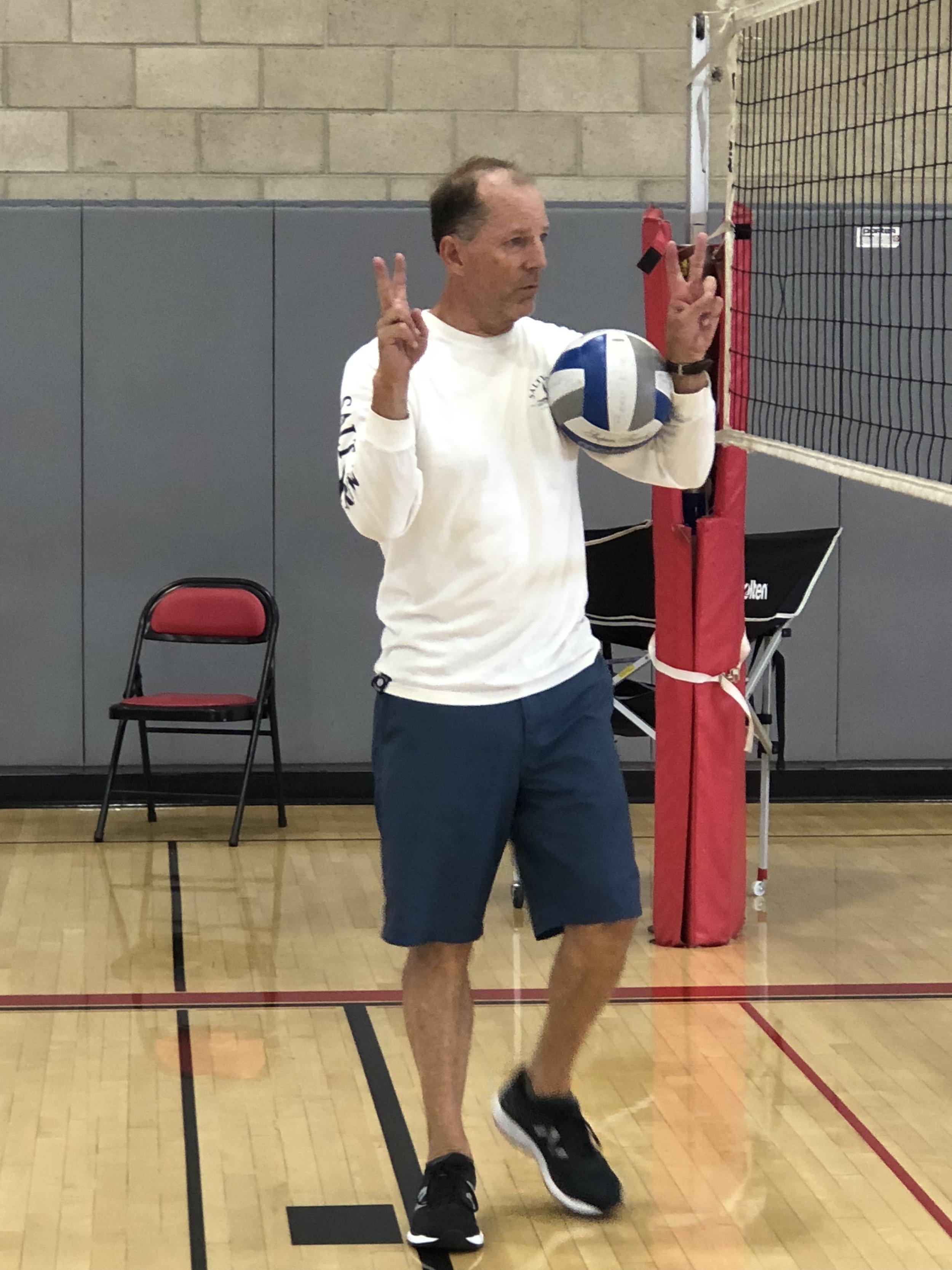 scott terry coachingIMG_7344.JPG
