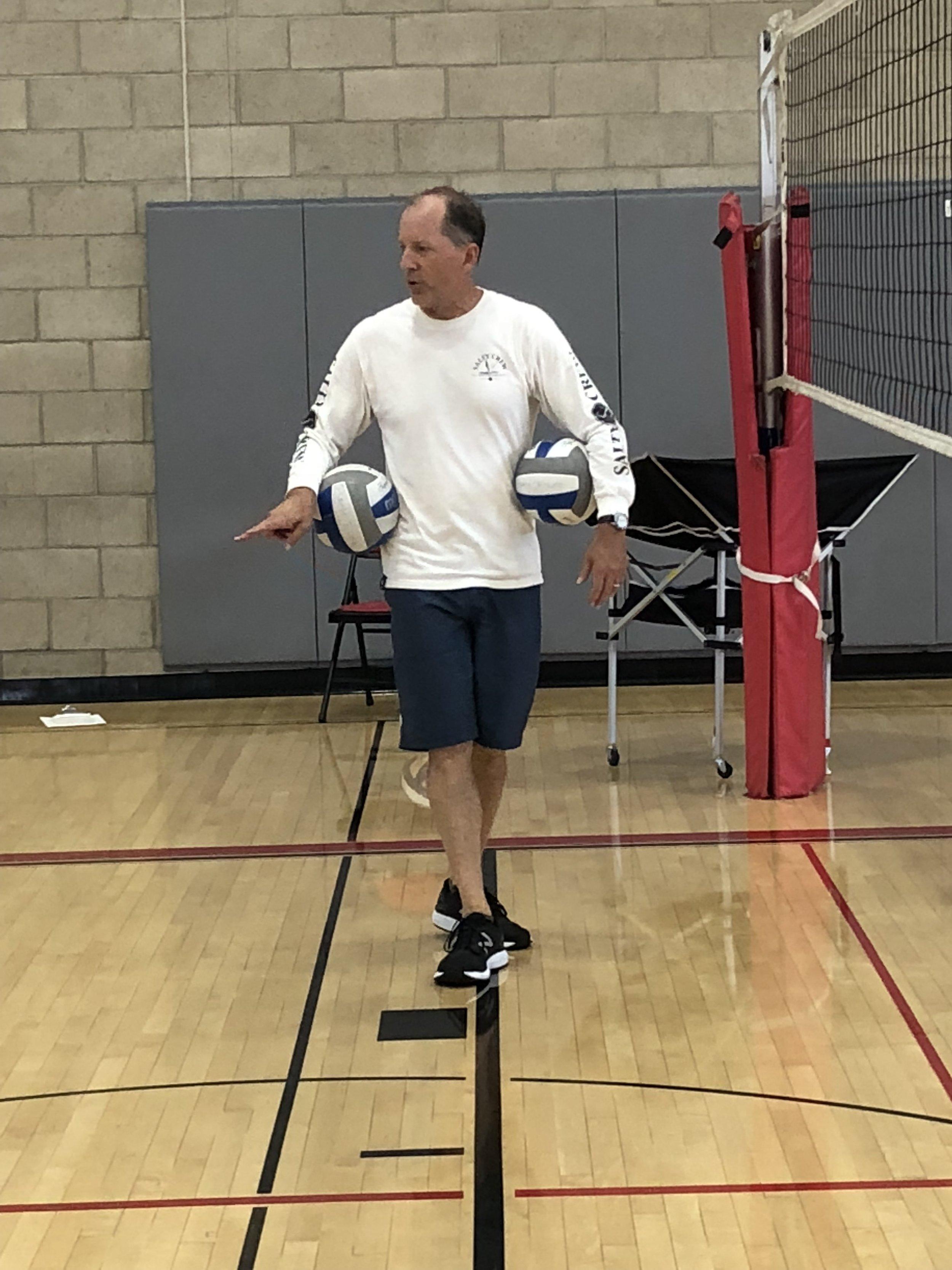 scott terry coachingIMG_7345.JPG
