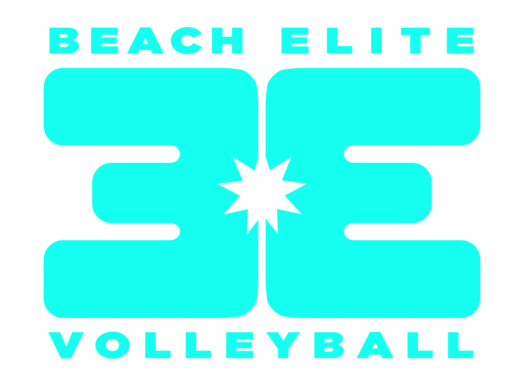Beach Elite Logo 2018 Blue-Jan-30-2018.jpg