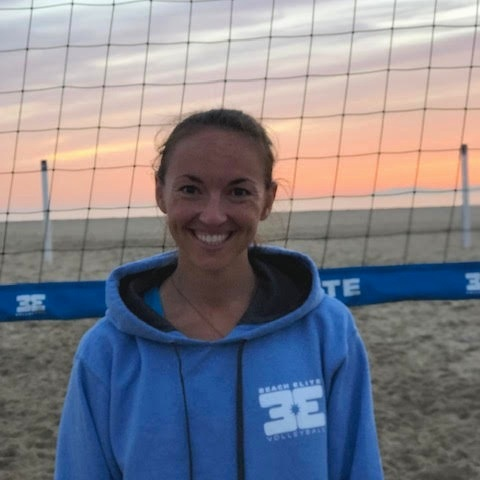 MEGAN ARMSTRONG - 2018-Current: Head Coach - Beginners Beach Club at Beach Elite2016-2018: Instructor, VolleyOC adult classesCollege: Hope International University, Fullerton CA - B.A. Communications