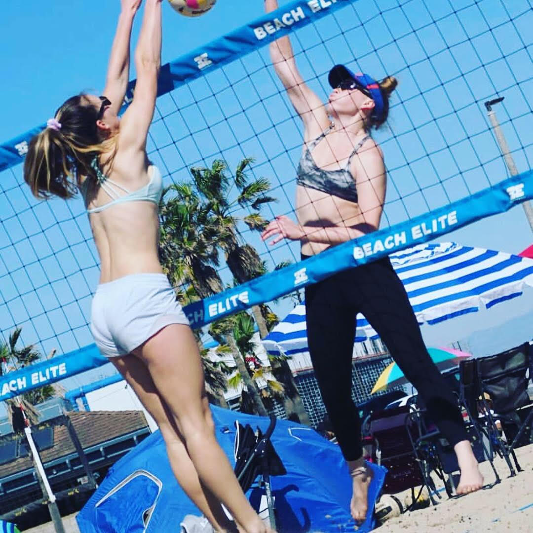 beach elite tournament cool shoot.jpg