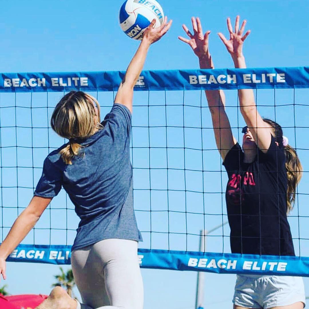 volleyball beach elite cool shot.jpg