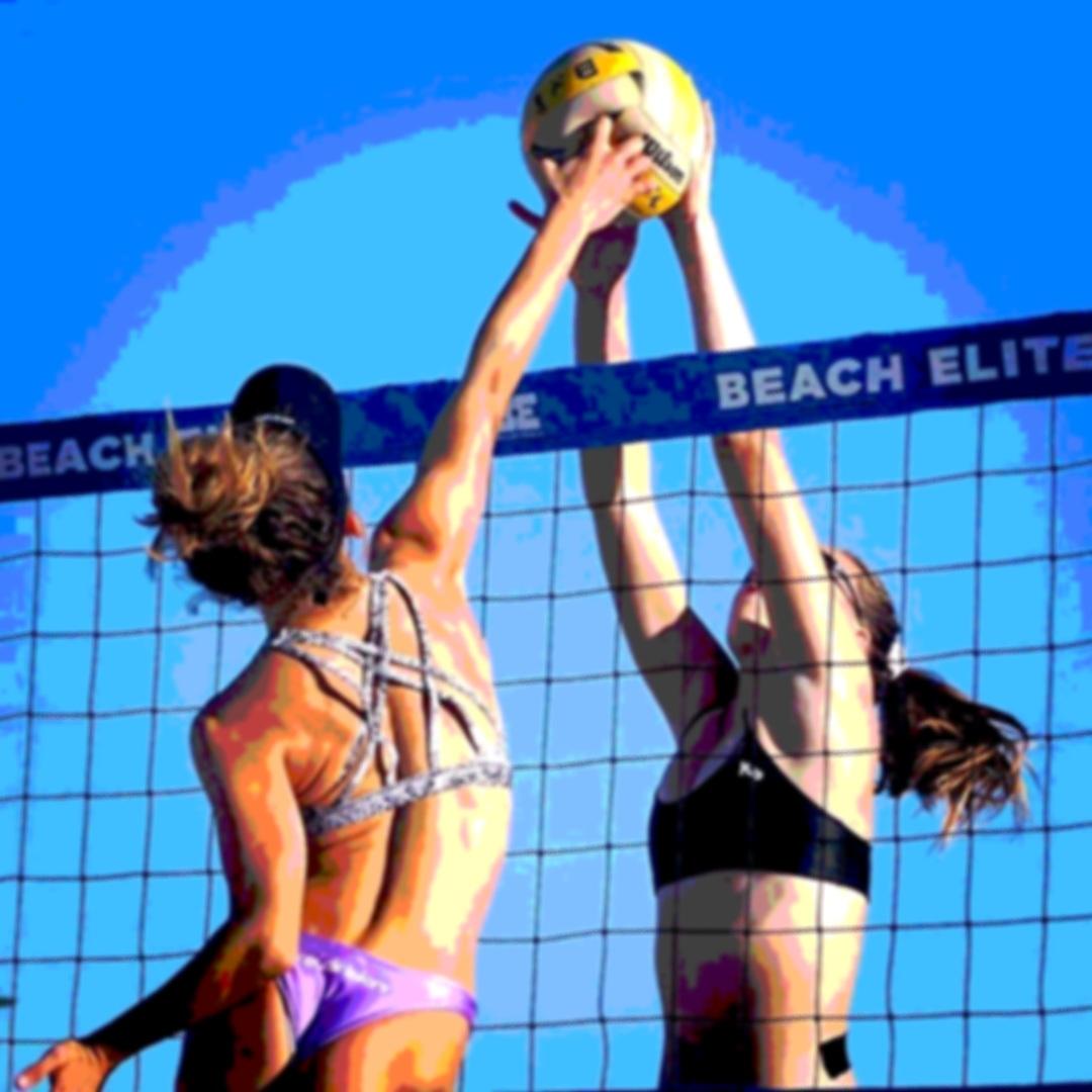 HUNTINGTON BEACH HIGH SCHOOL CAMPS -