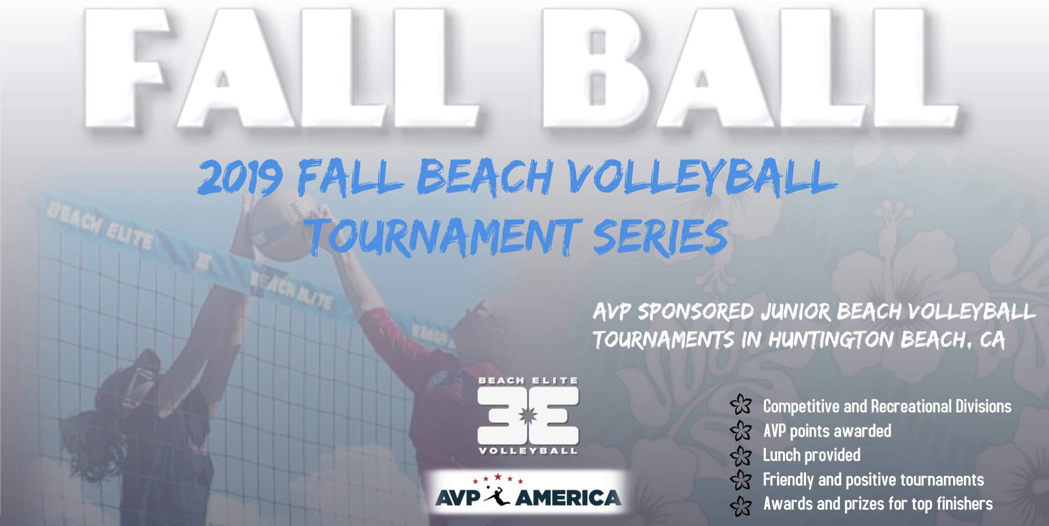 FALL BEACH TOURNY FLIER 2019.png