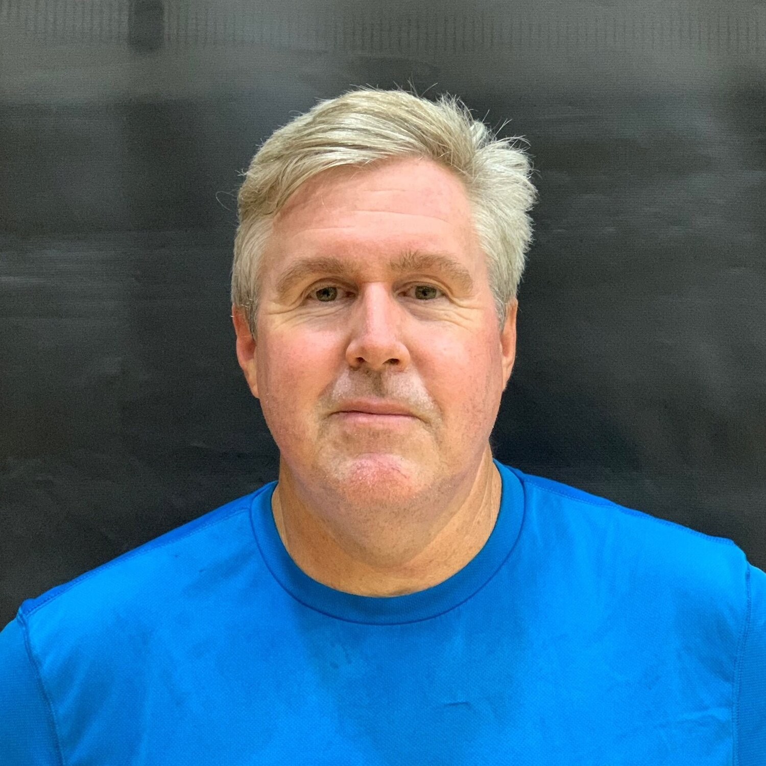 LARRY BARNETT - September 2019 - Current: Boys 15U Assistant Coach, Beach Elite2001- Current: Professional Personal Fitness Trainer.1991-1996: Pro Beach Volleyball Player for AVP